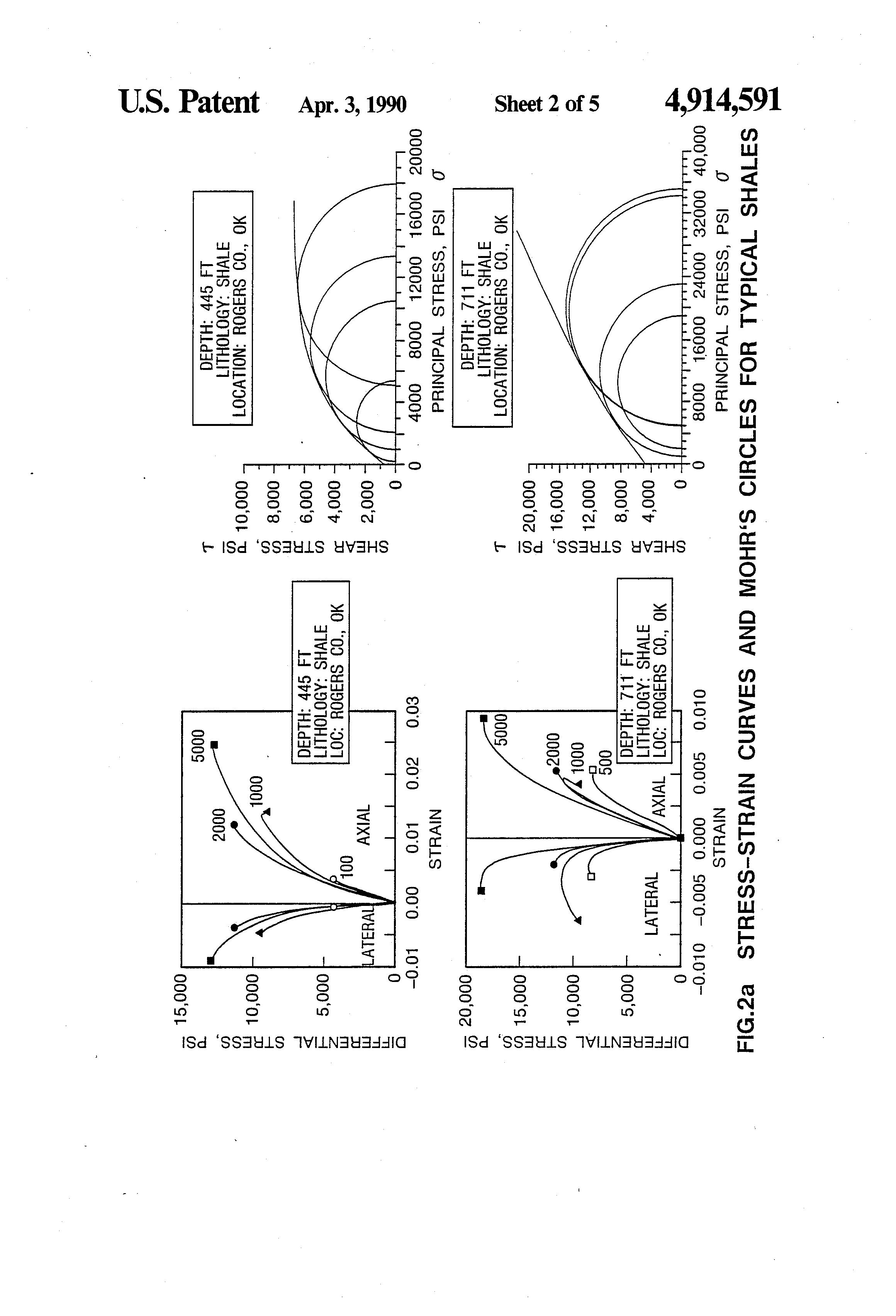patent us4914591