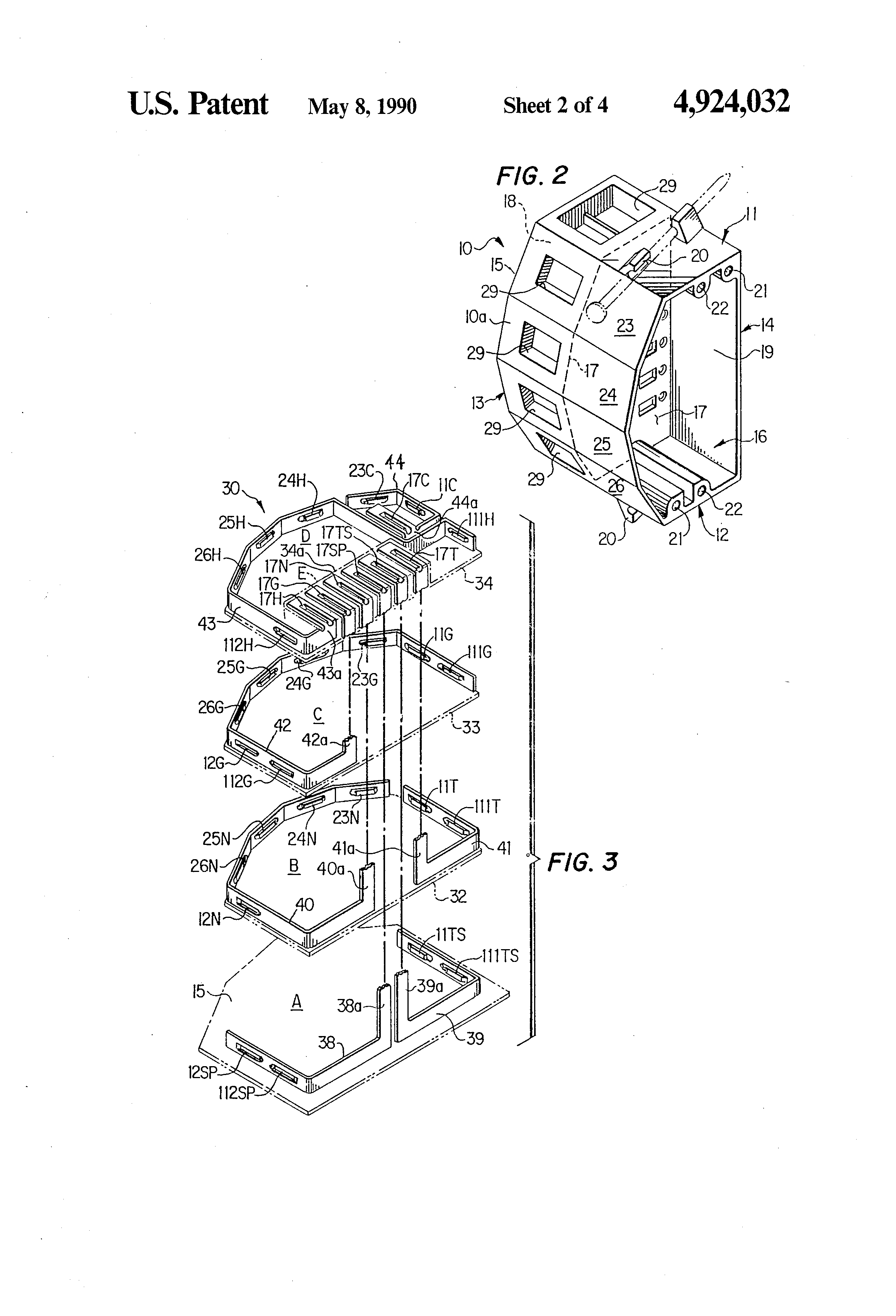 Blog Post 1 also 383861568214187828 in addition Wiring Diagram Color Code Pdf further S146794 as well B951c255581e1016af7ab834ef5fc620. on 7 way receptacle wiring