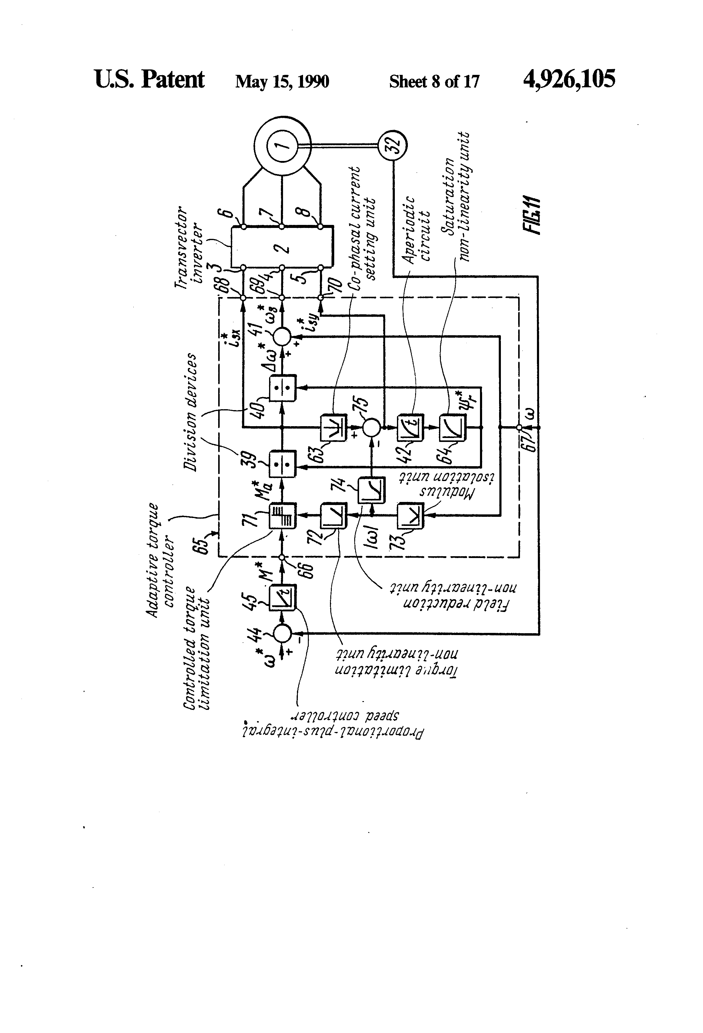 United Elevator W63 Wiring Diagram on double tail light wiring diagram