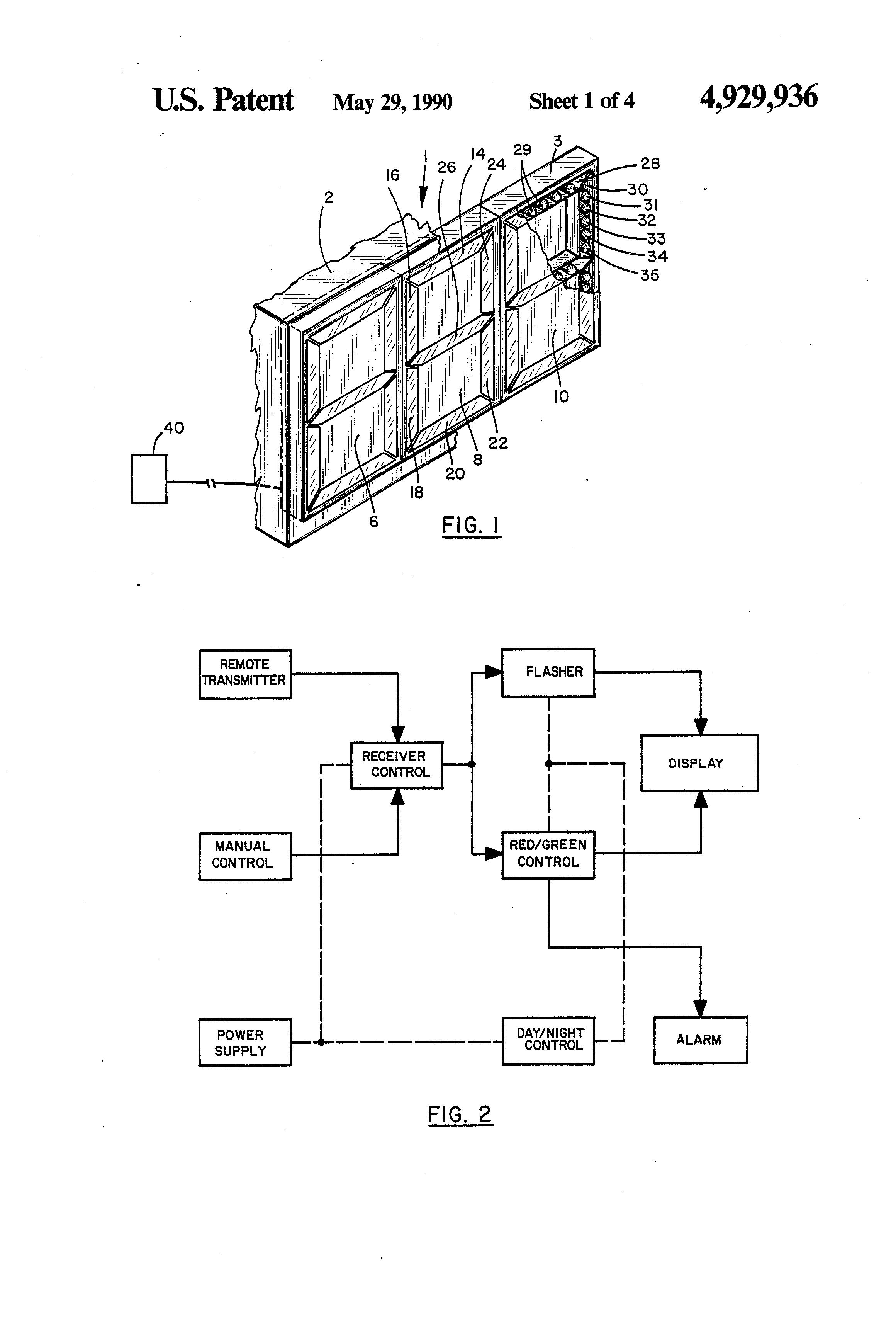 orbik emergency module wiring diagram   37 wiring diagram