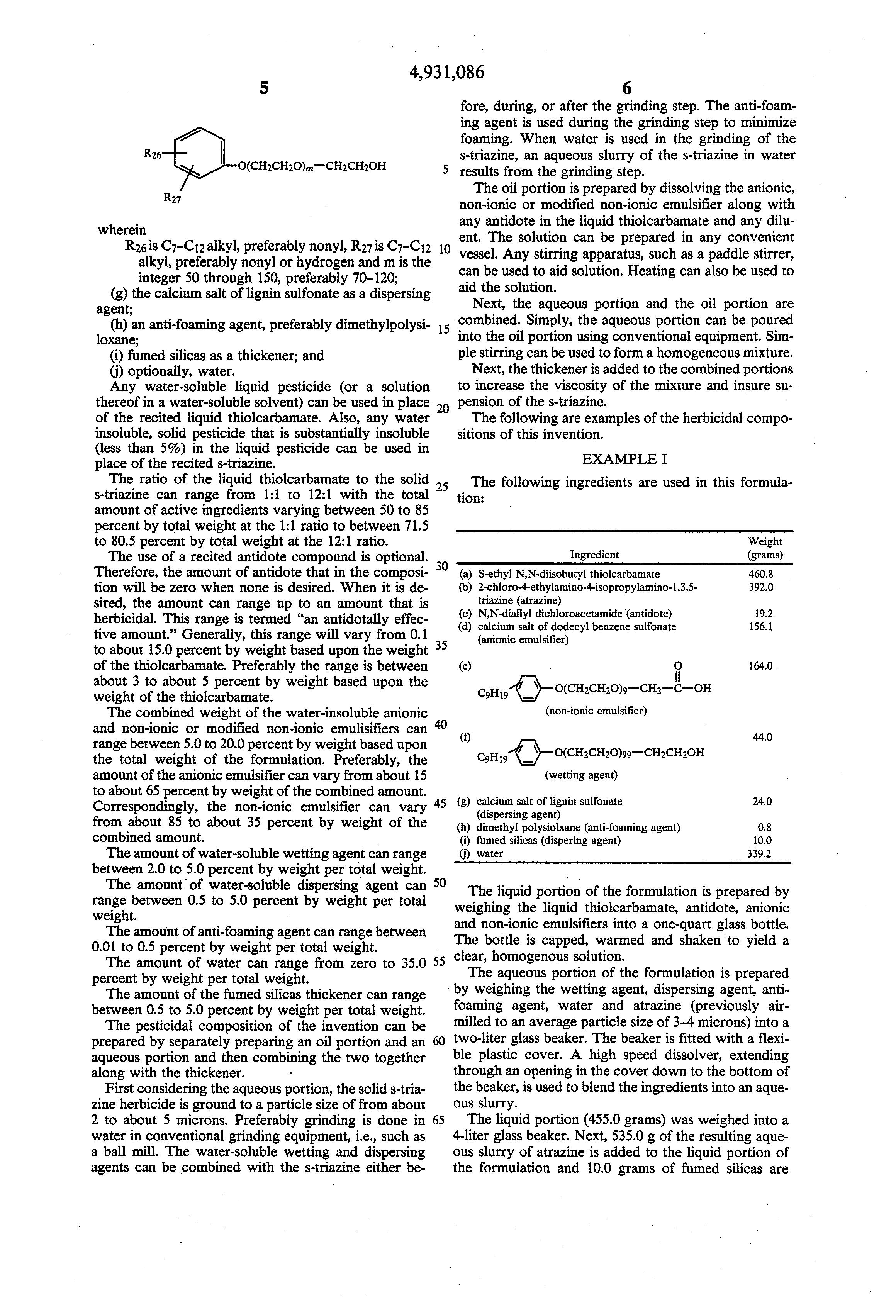 free органическая химия методические указания и лабораторные работы