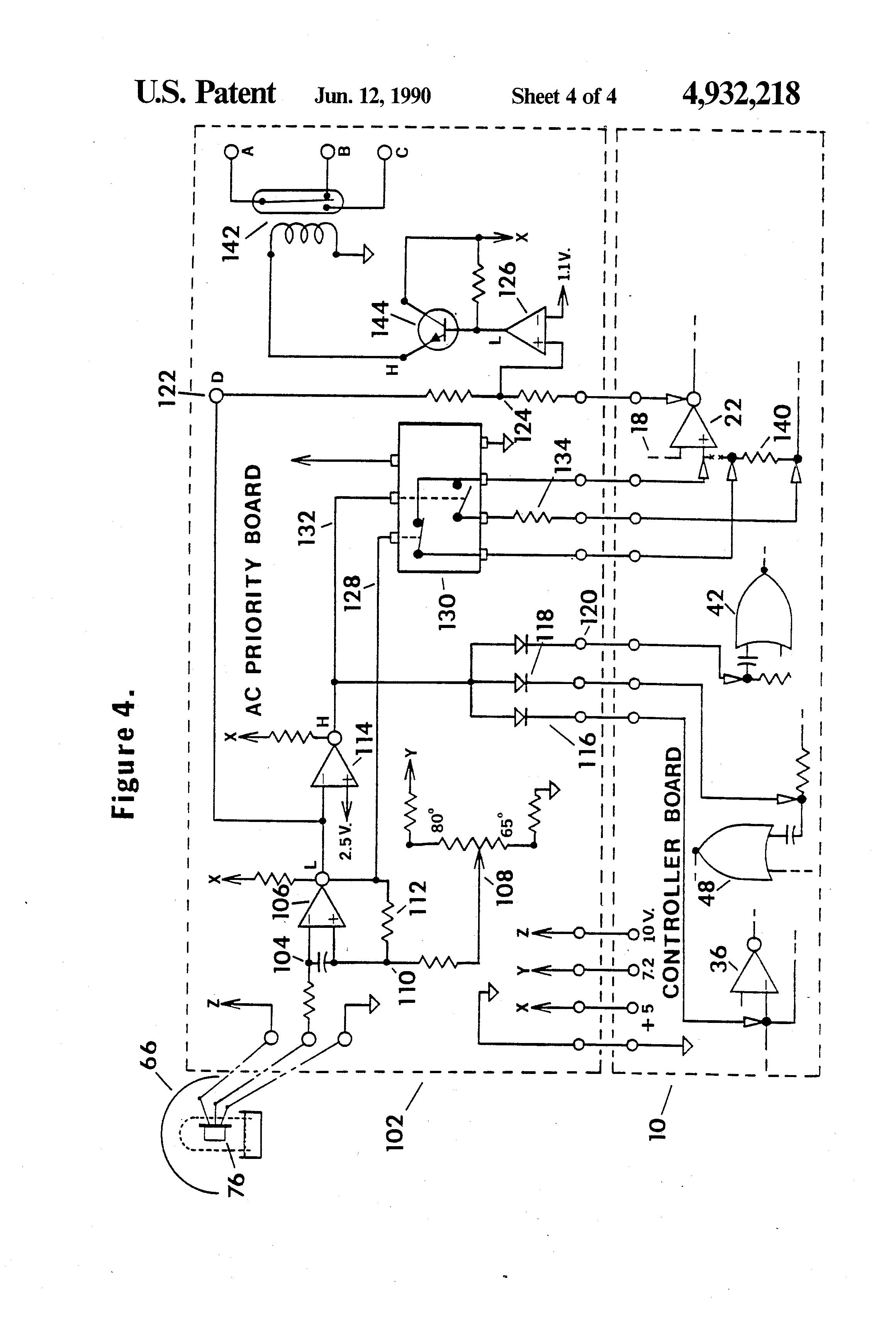 Mastercool Motor Wiring Diagram - free download wiring diagrams