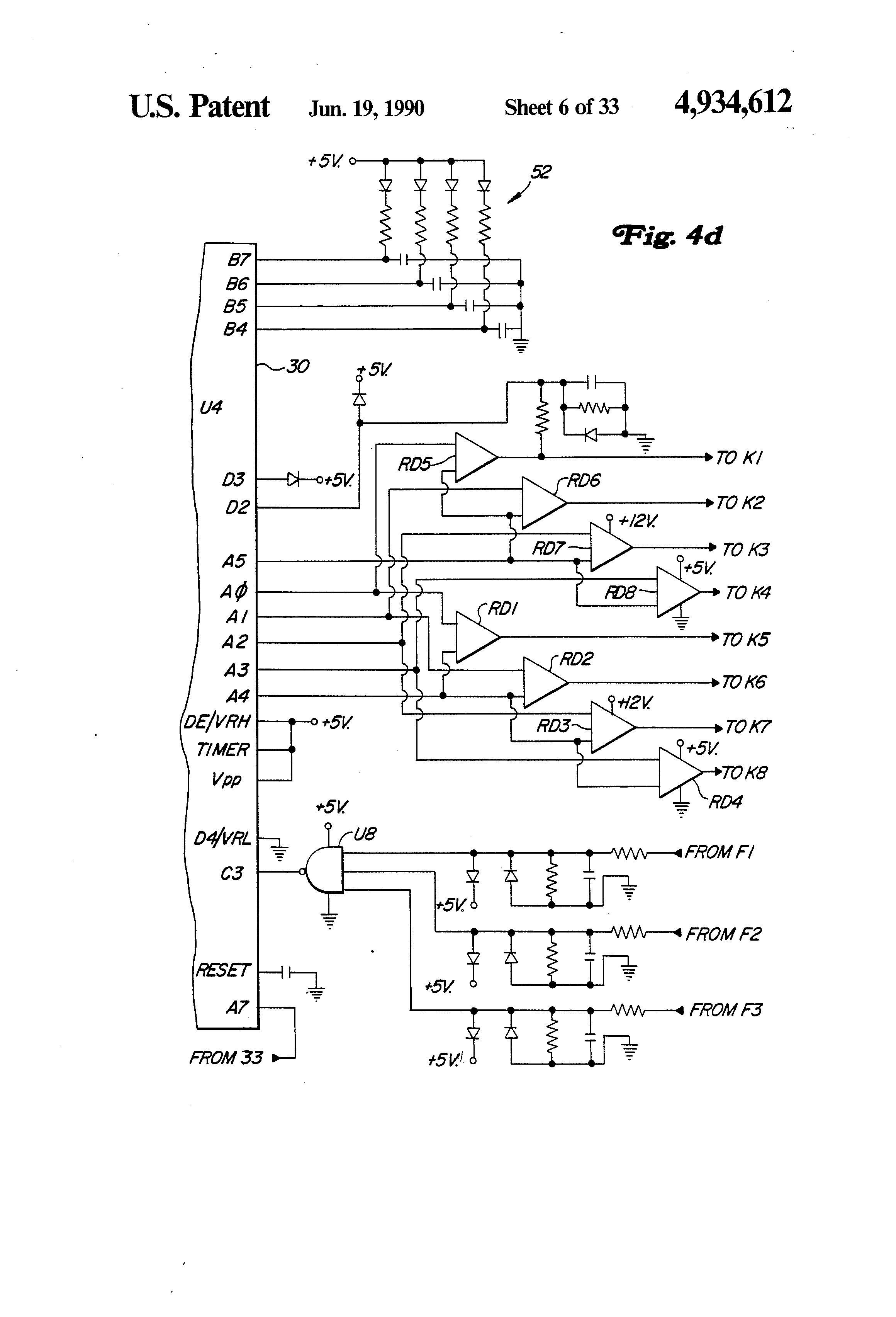 vermeer wiring diagram online circuit wiring diagram u2022 rh electrobuddha co uk vermeer chipper wiring diagram vermeer bc1800xl wiring diagram