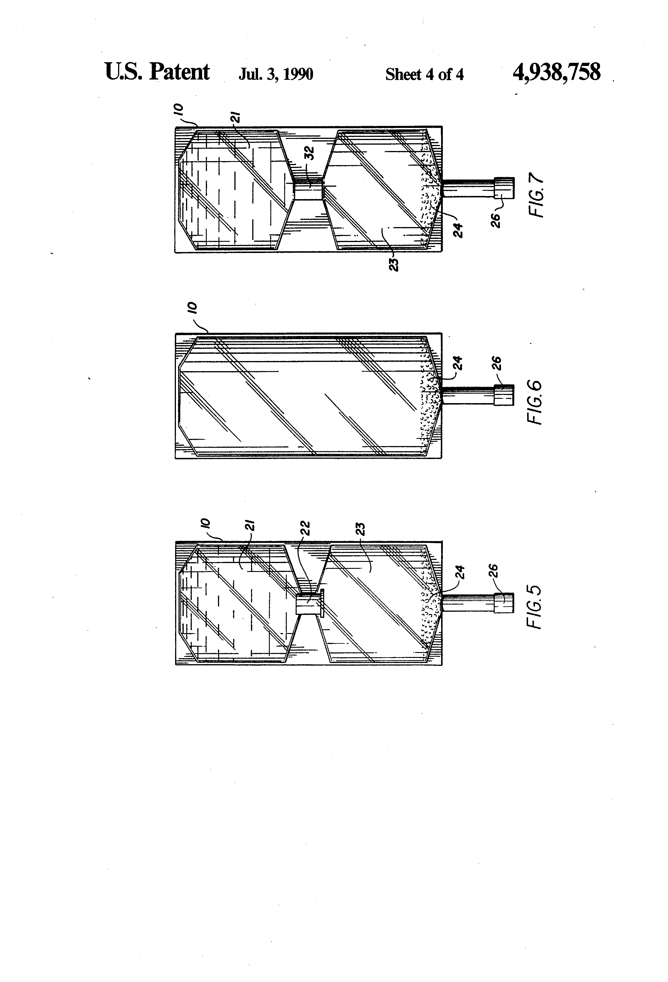 haloperidol decanoate availability