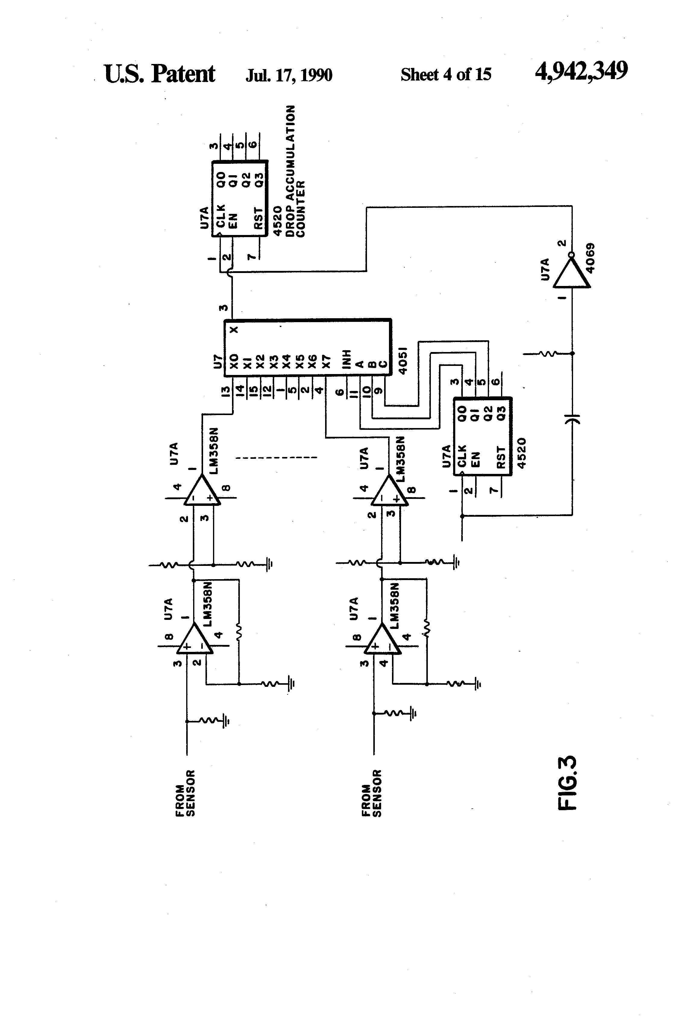 US4942349 4 sprague wiper motor wiring diagram wiring diagram shrutiradio sprague wiper motor wiring diagram at crackthecode.co