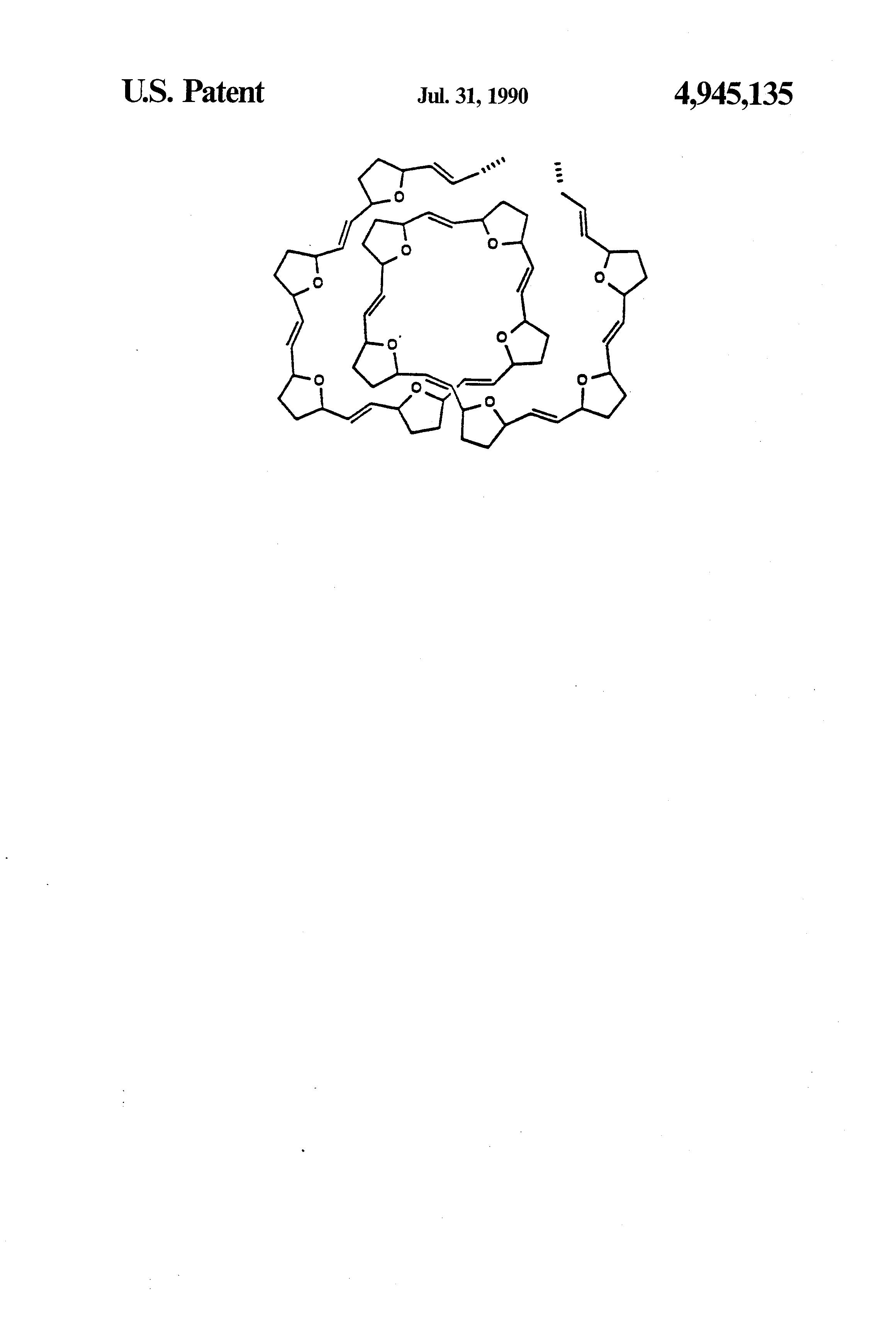 Ring opening metathesis grubbs