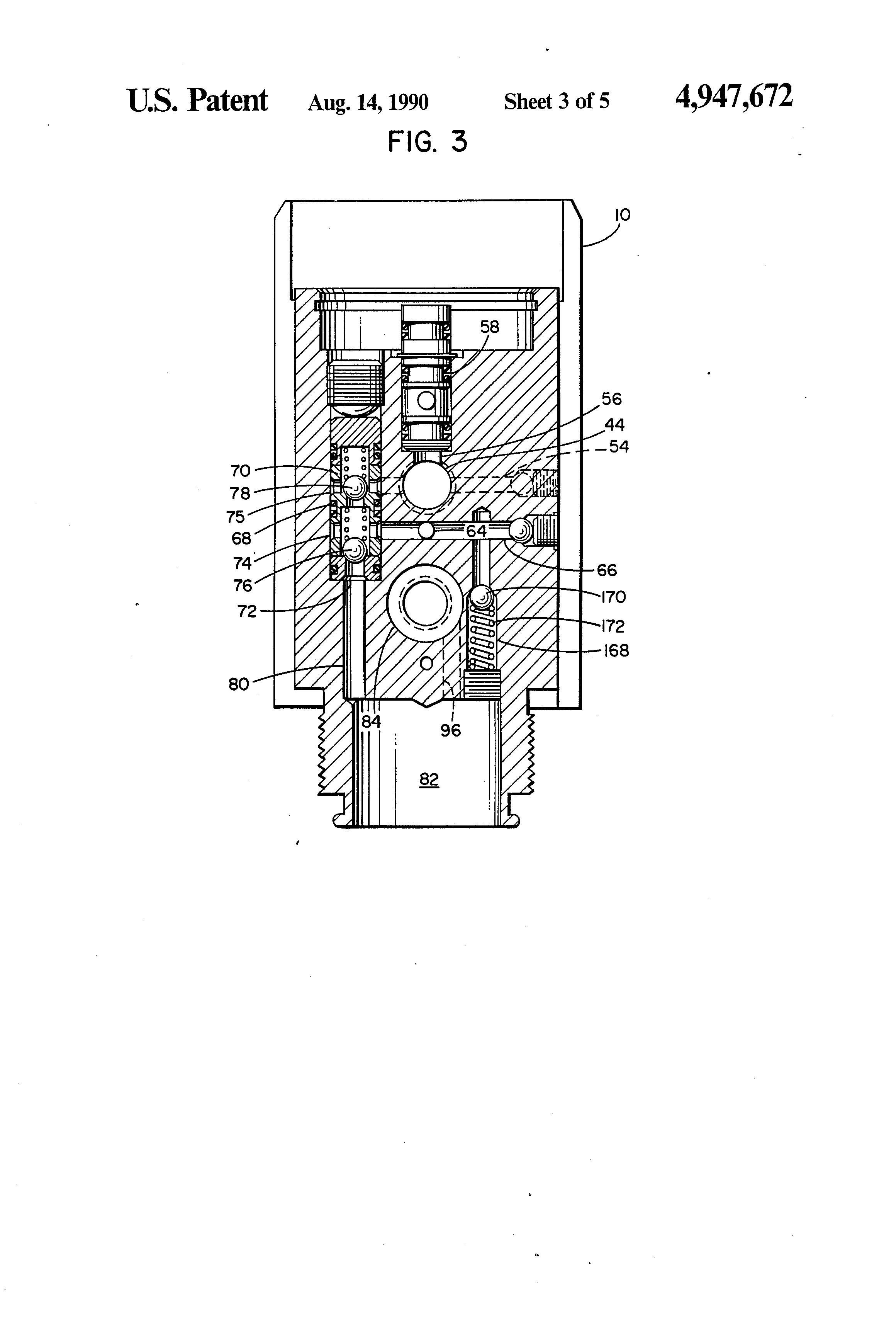 burndy hypress y35 repair manual