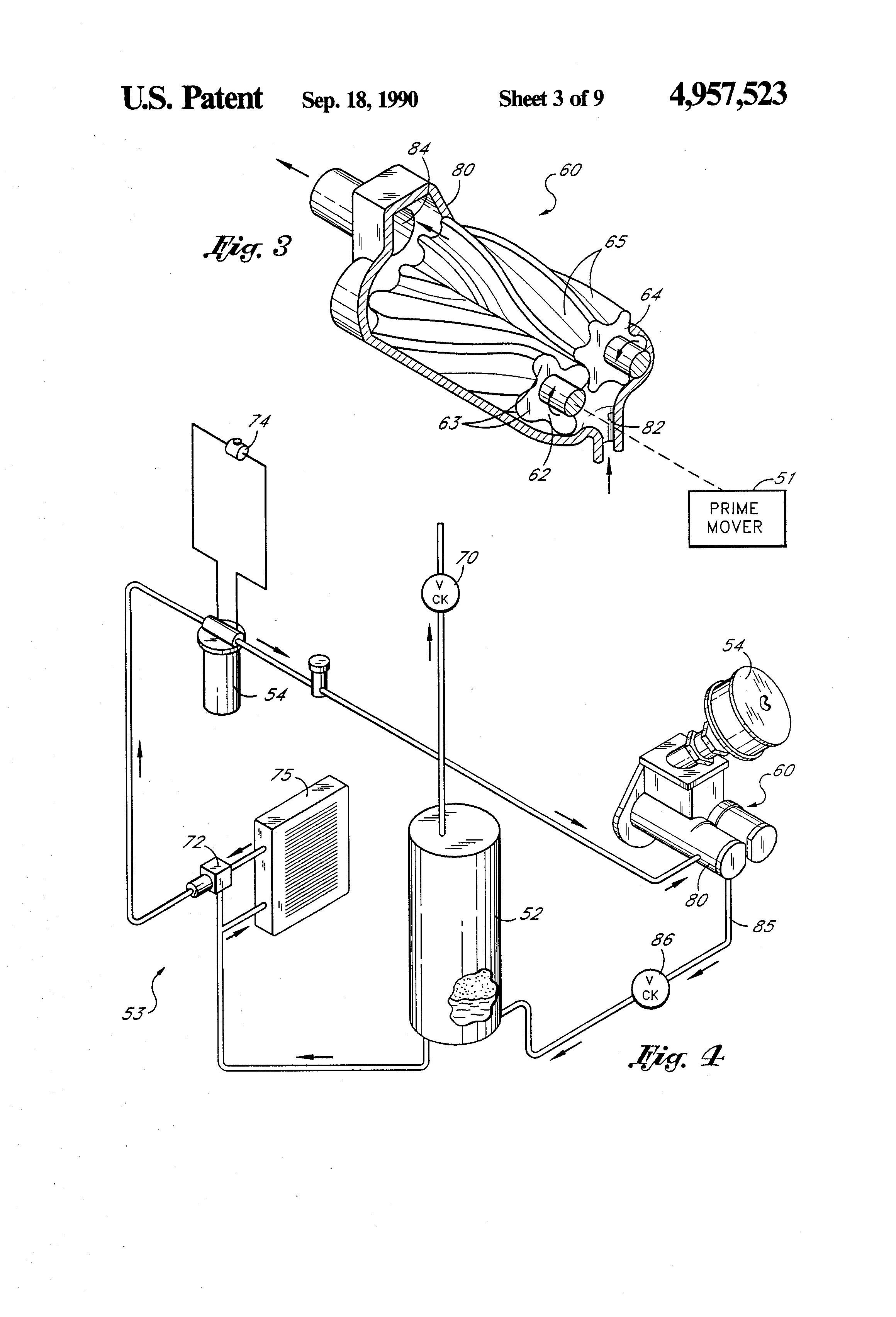 patent us4957523