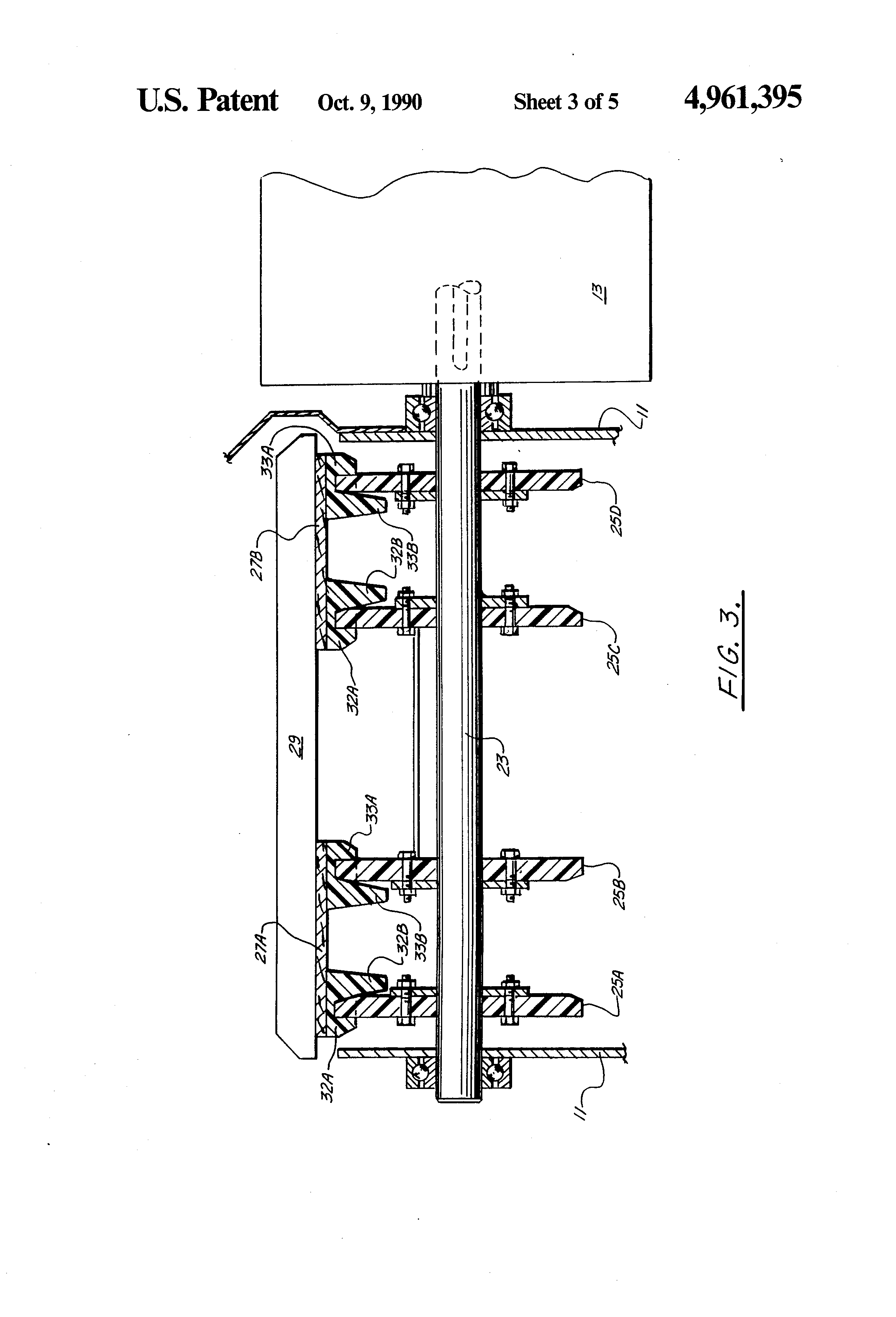 Valet Remote Car Starter Wiring Diagram Wiring Diagram