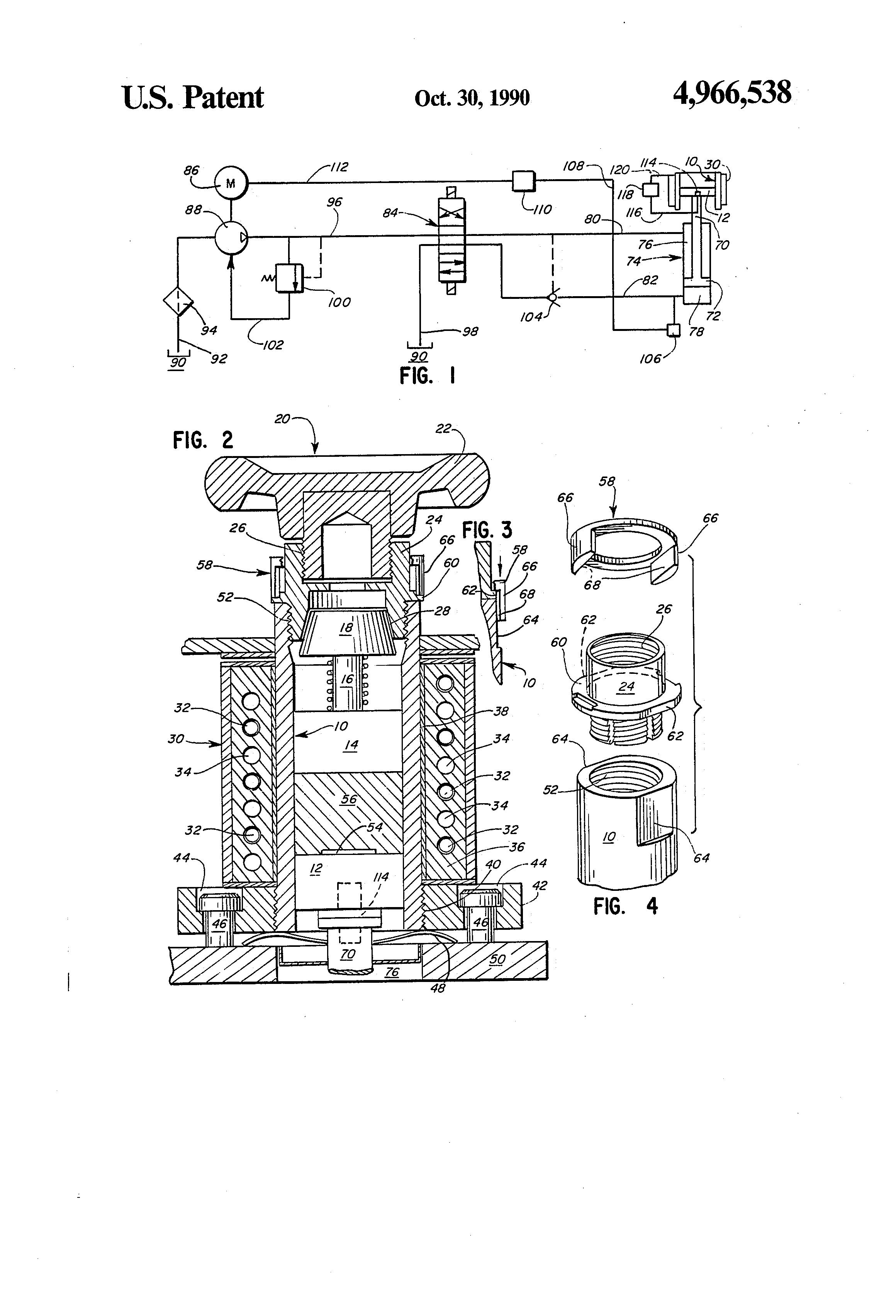 Burner Wiring Diagram Thermistor Electrical Diagrams Basic Guide U2022