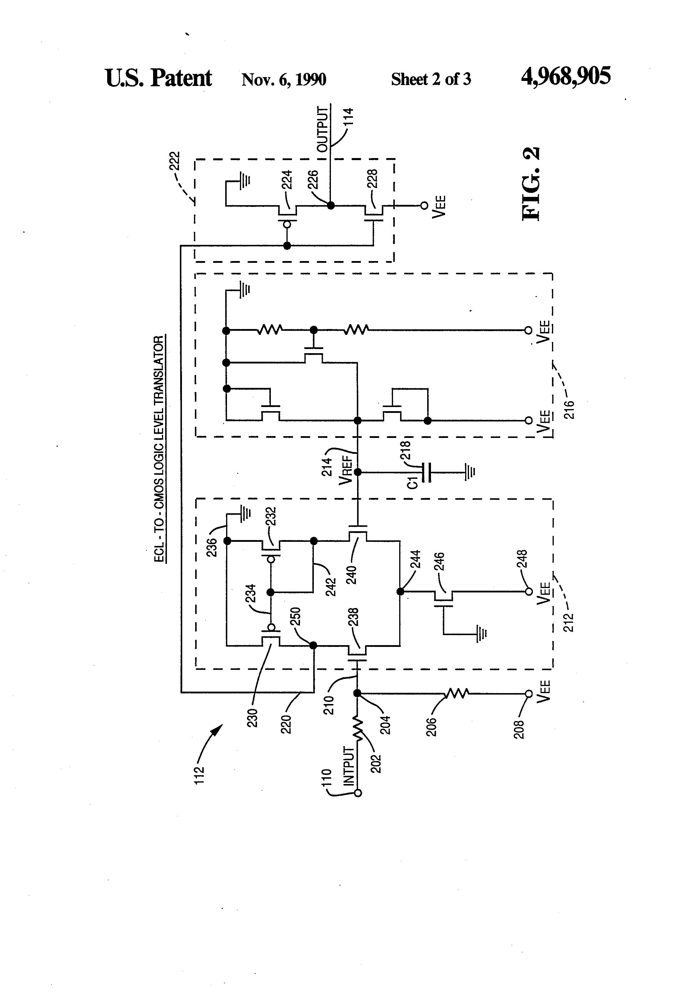 patente us4968905