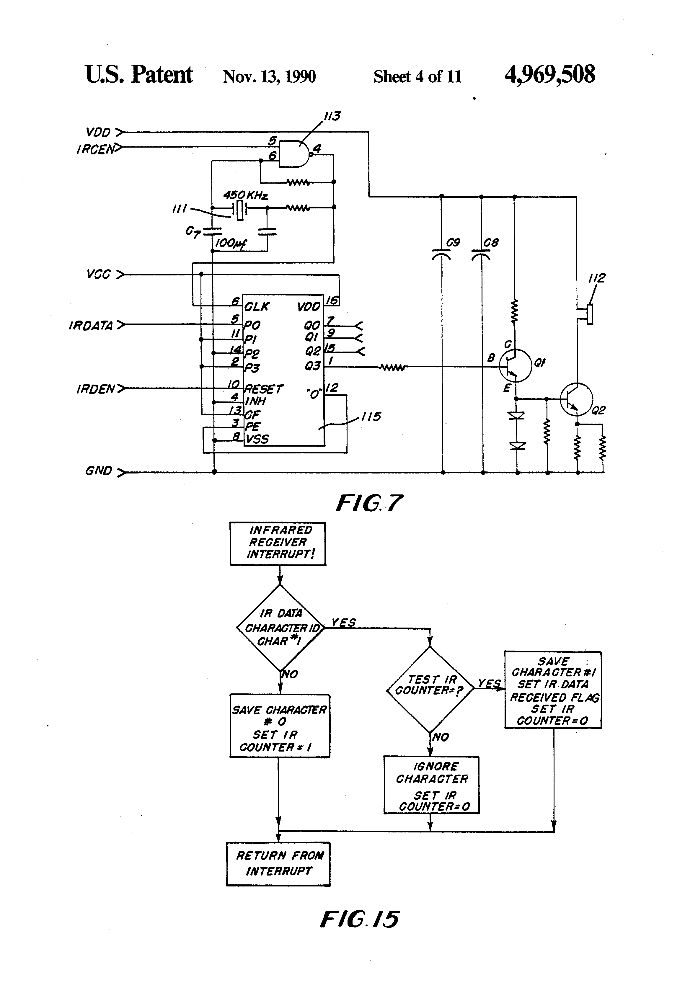 berner air curtain wiring diagram   33 wiring diagram
