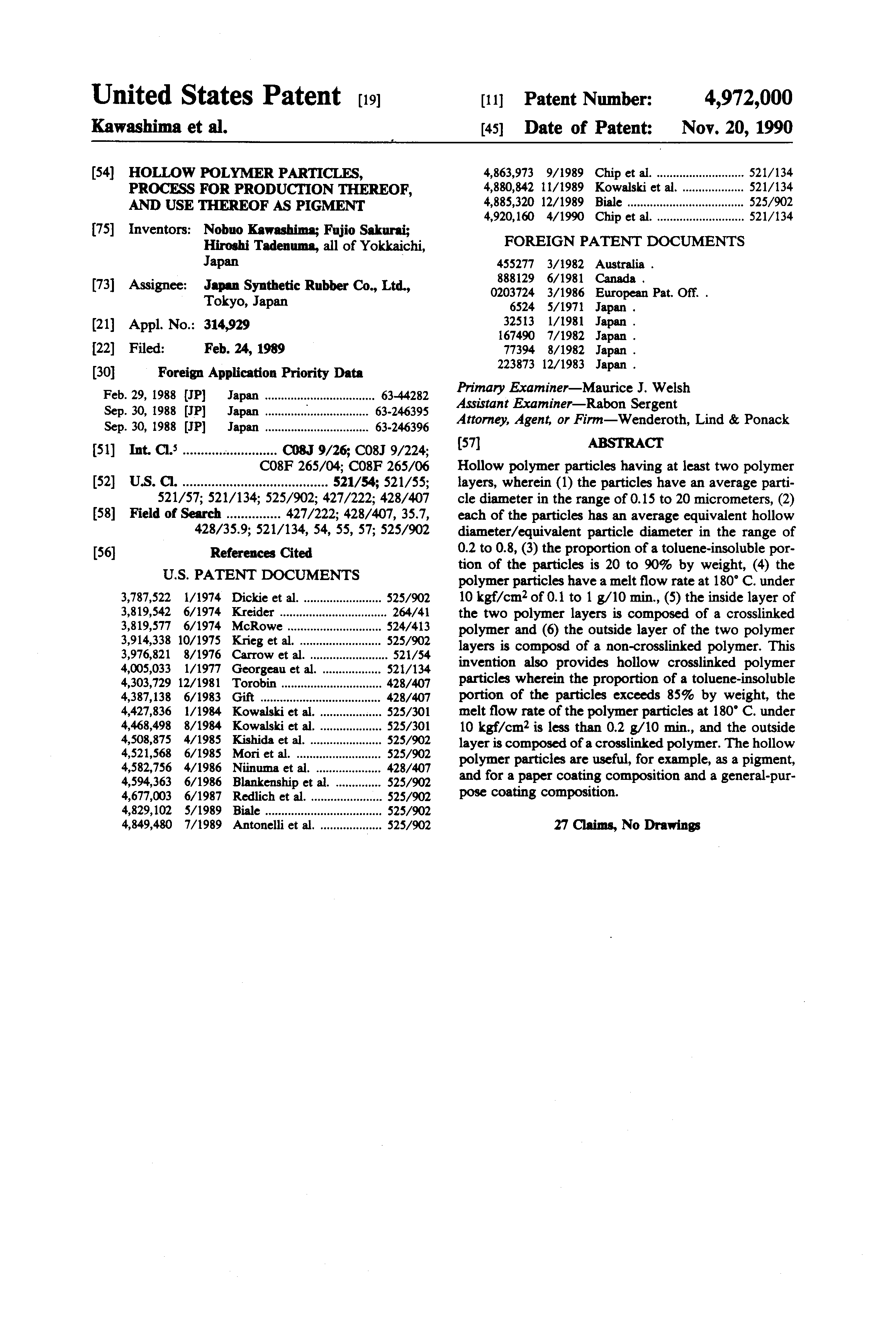 toluene hydroealkylation process essay In the thermal hydrodealkylation of toluene a hydrodealkylation process which references cited by the examiner united states patents 1,872,839 8.