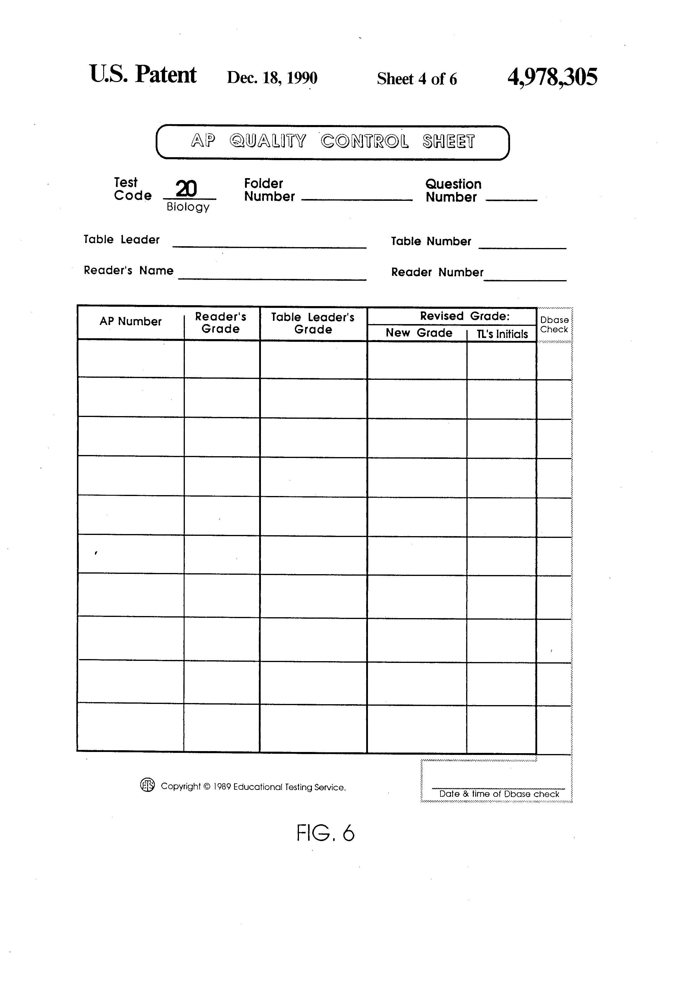 Document Transmittal Template Free 12 Patent Application – Document Transmittal Template Free