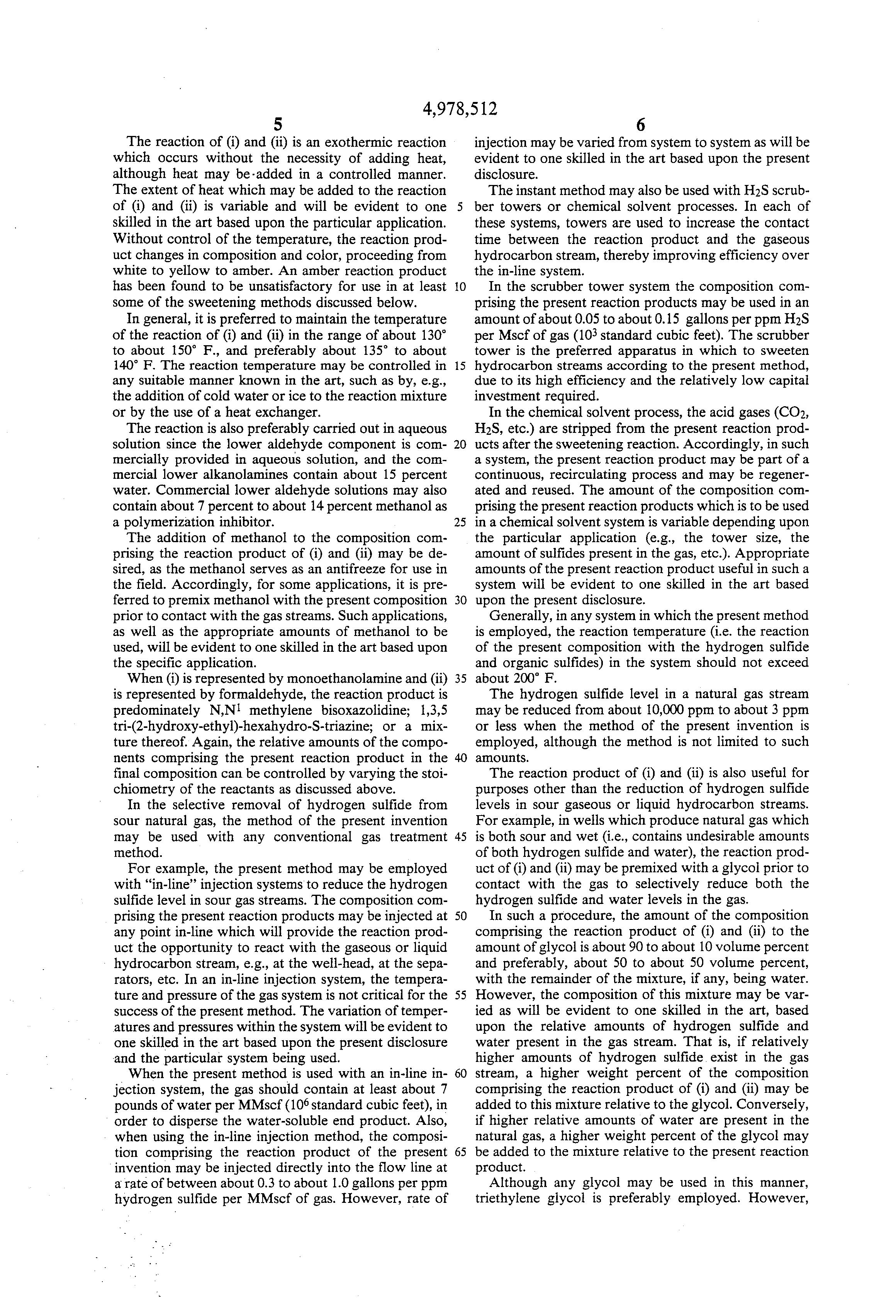 Law school personal essay examle