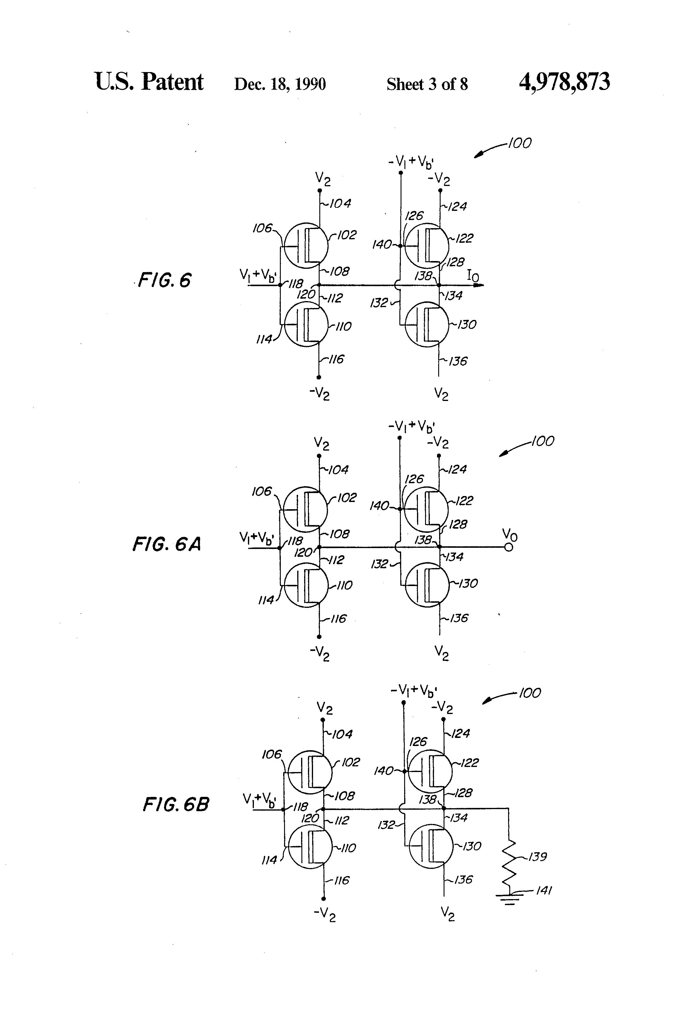 patent us4978873