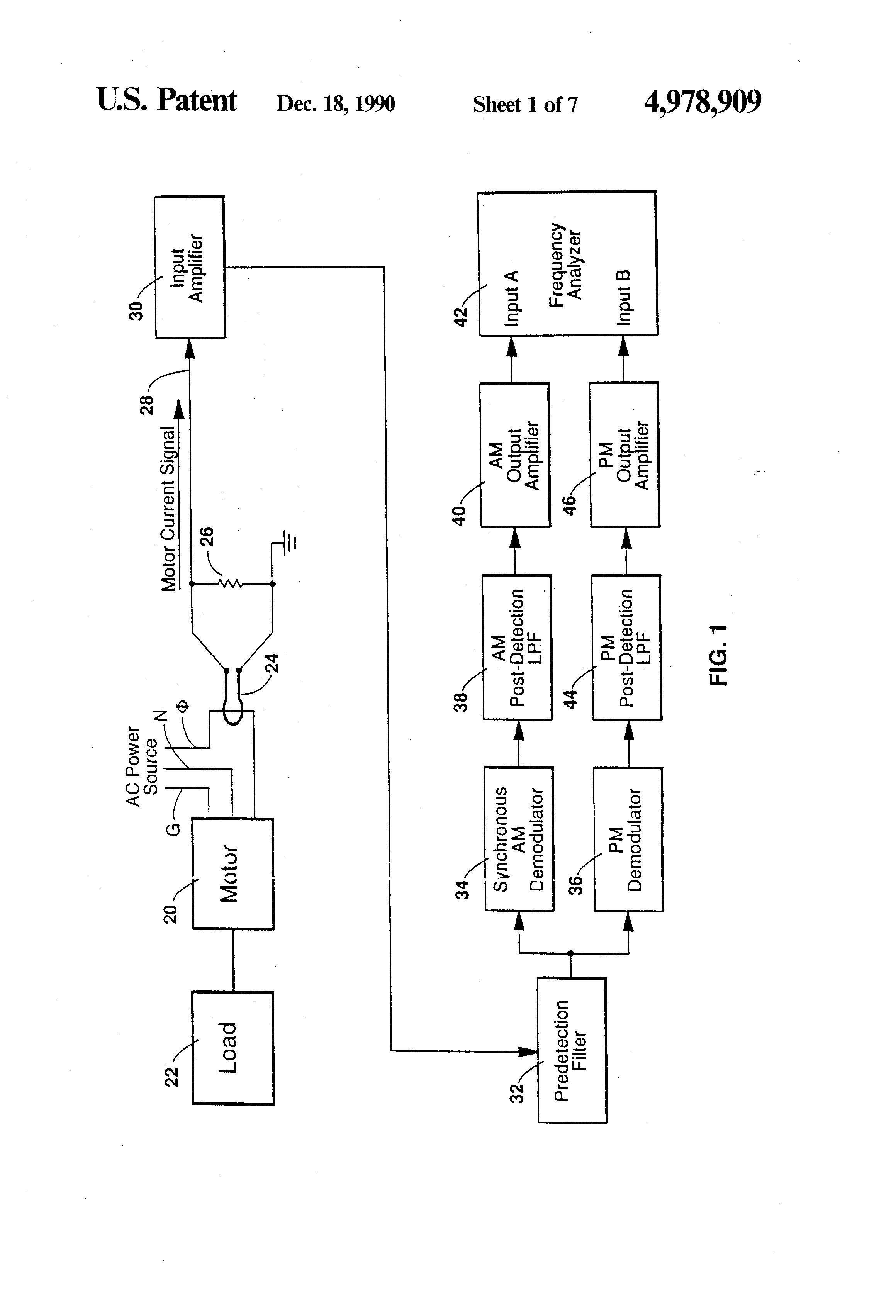 patent us4978909