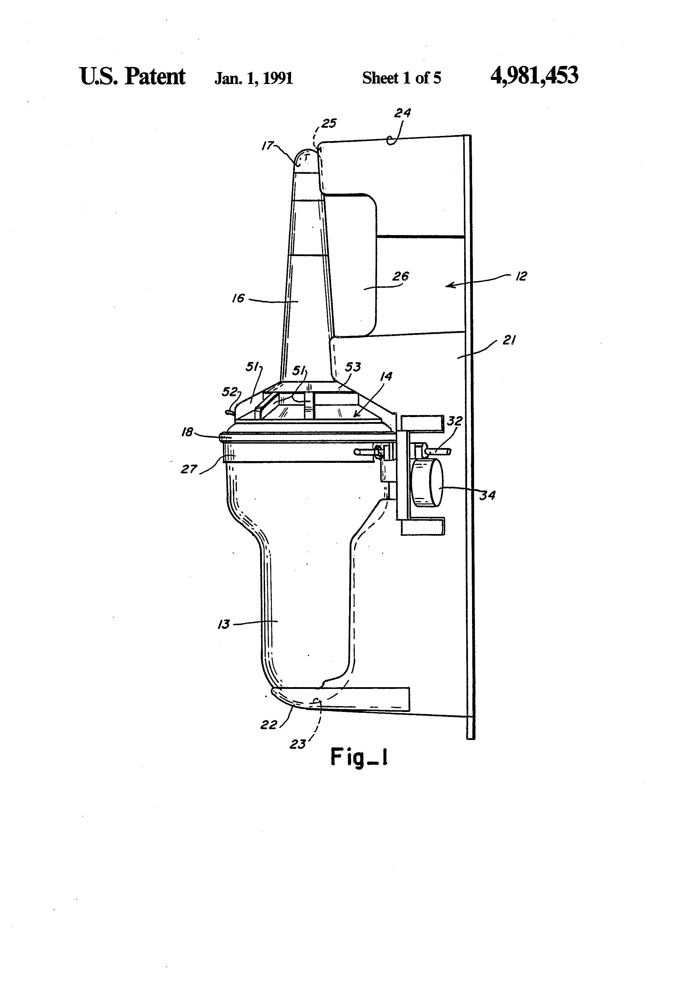 patent us4981453