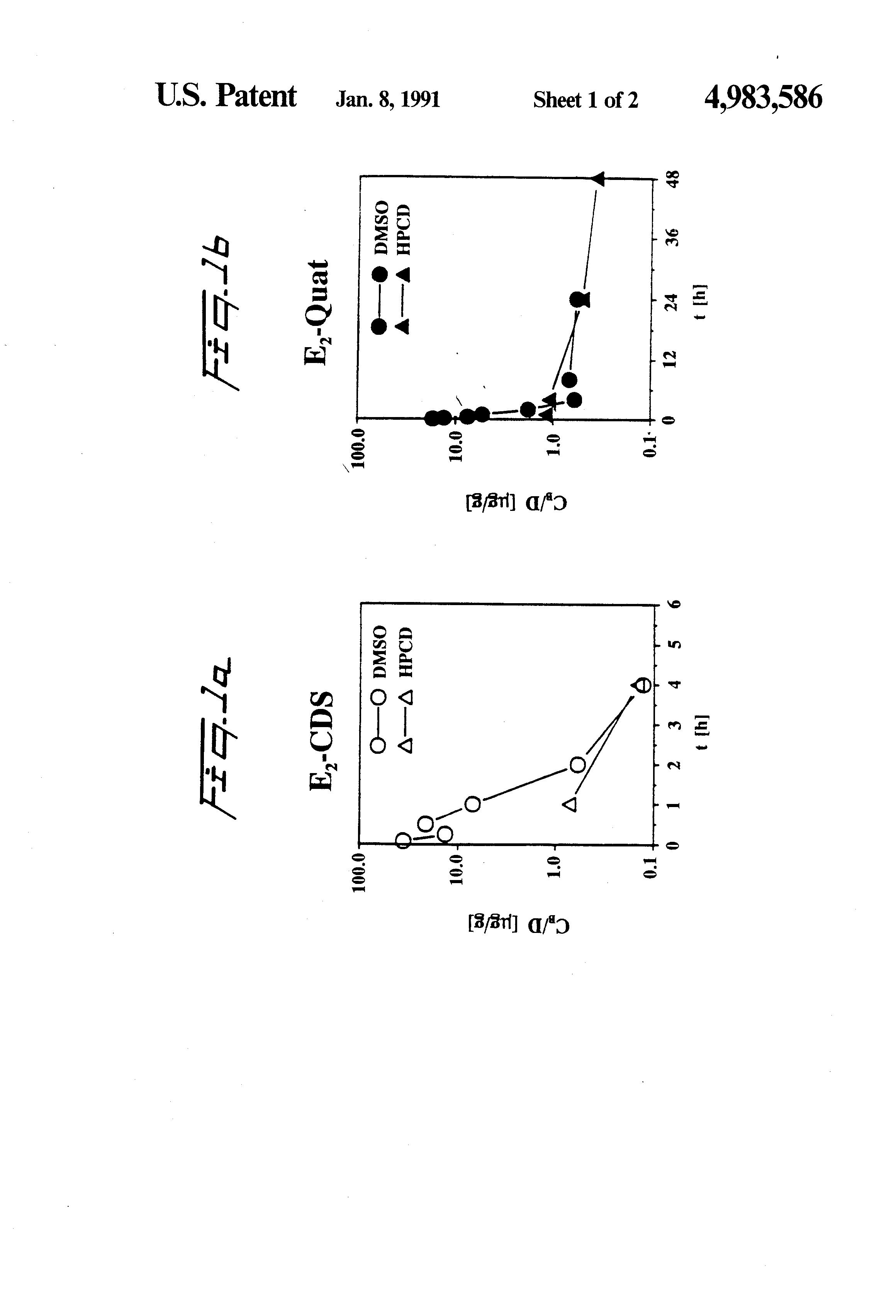 plavix lab test