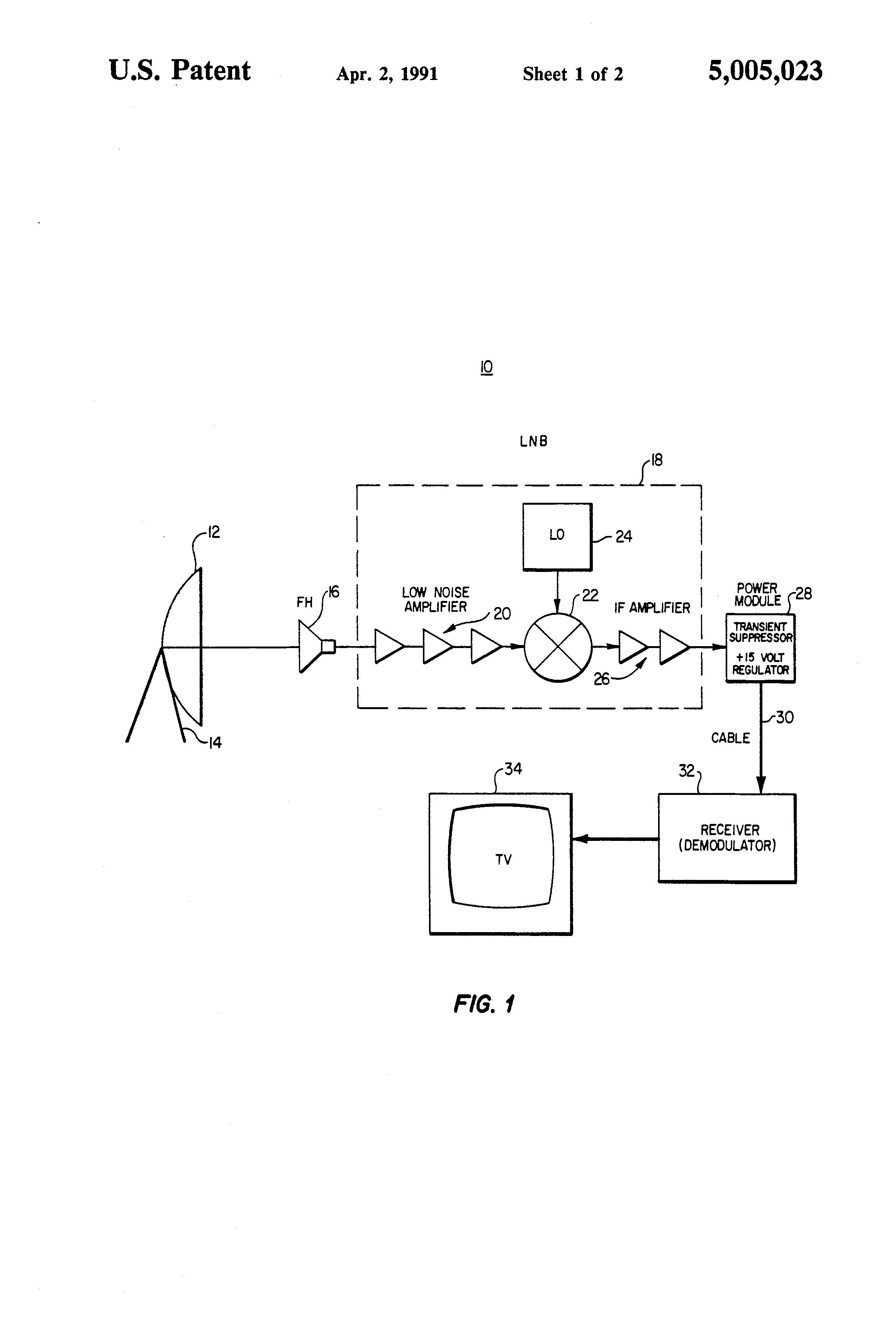 dish 500 lnb wiring diagram 06 jetta headlight switch