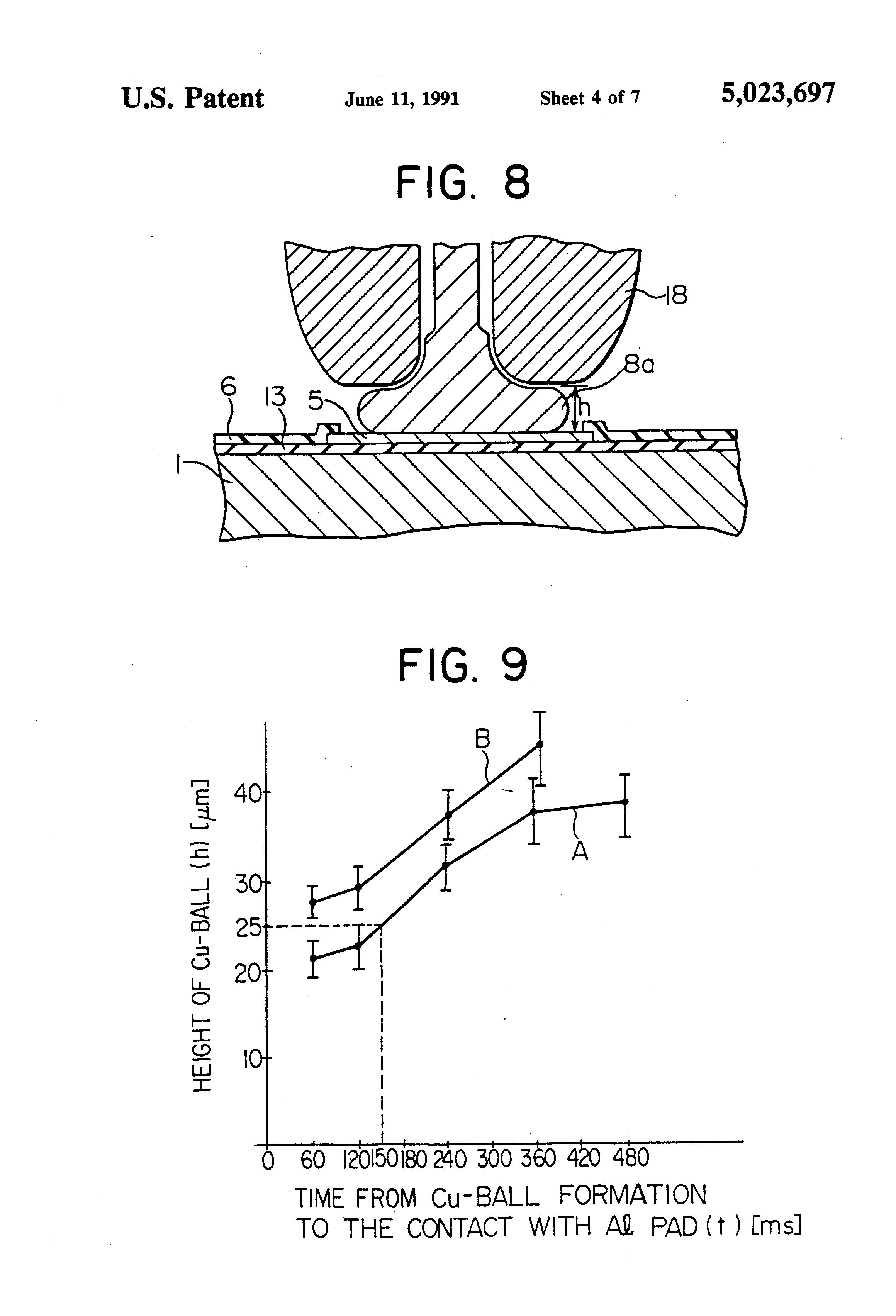 patent us5023697