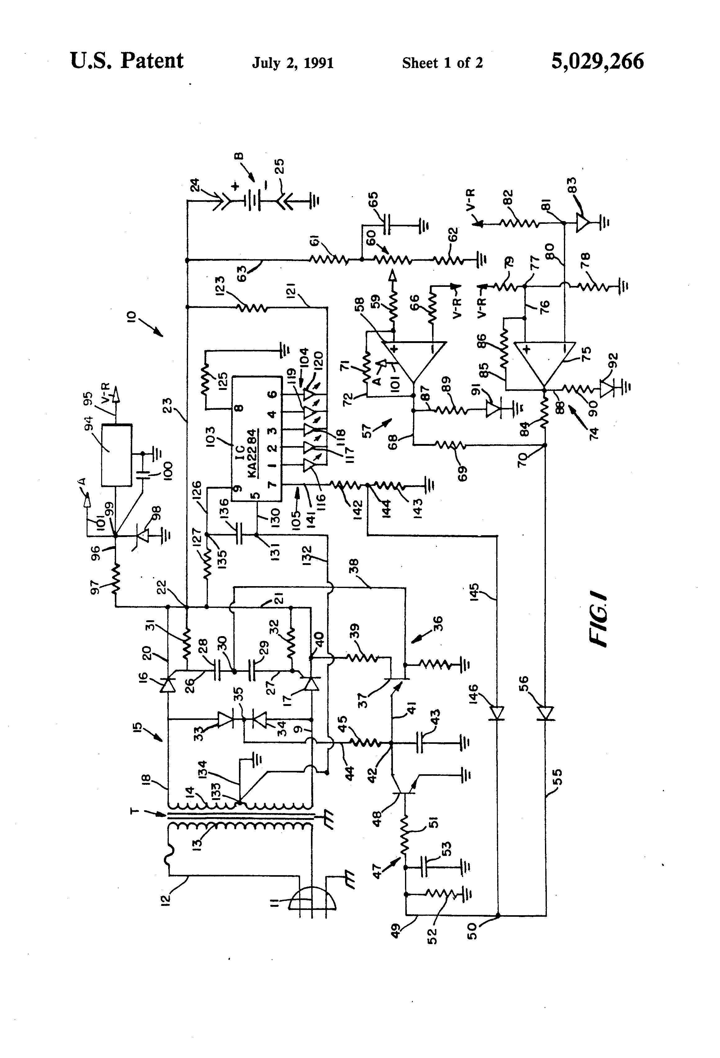 schauer battery charger wiring diagram schauer patent us5029266 controlled battery charging system google patents on schauer battery charger wiring diagram