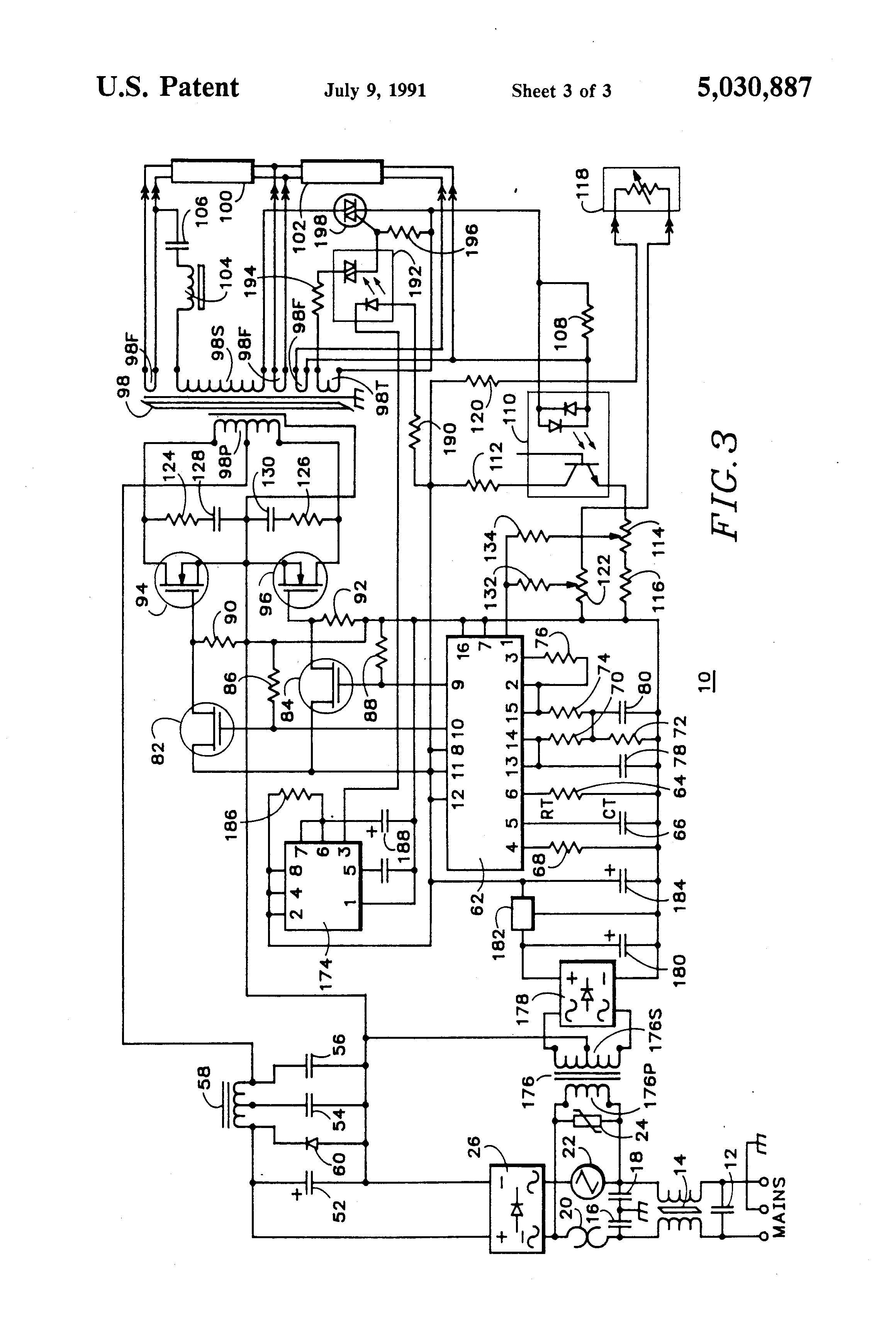 high frequency inverter circuit diagram the wiring diagram high frequency inverter circuit diagram vidim wiring diagram circuit diagram