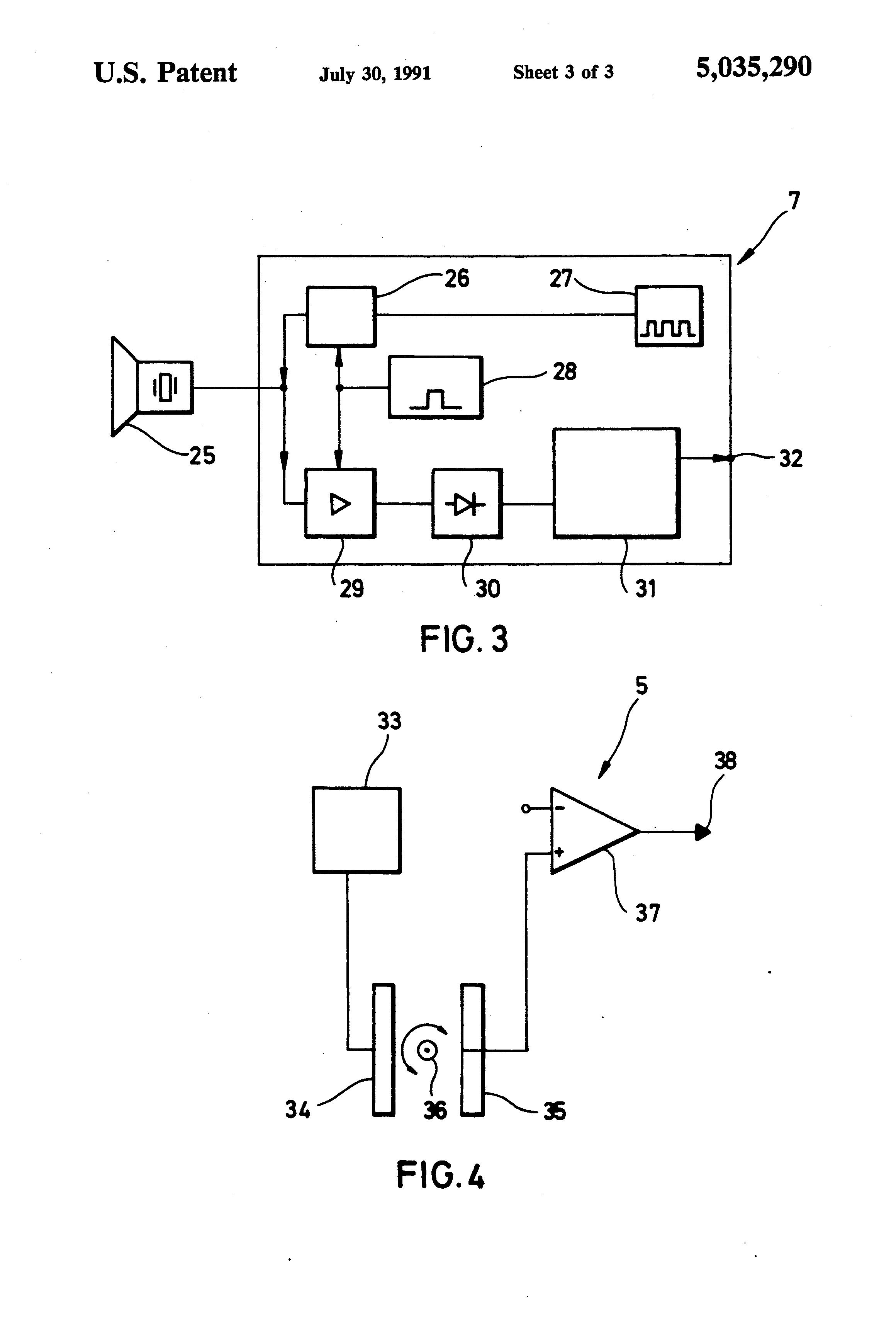 patent us5035290