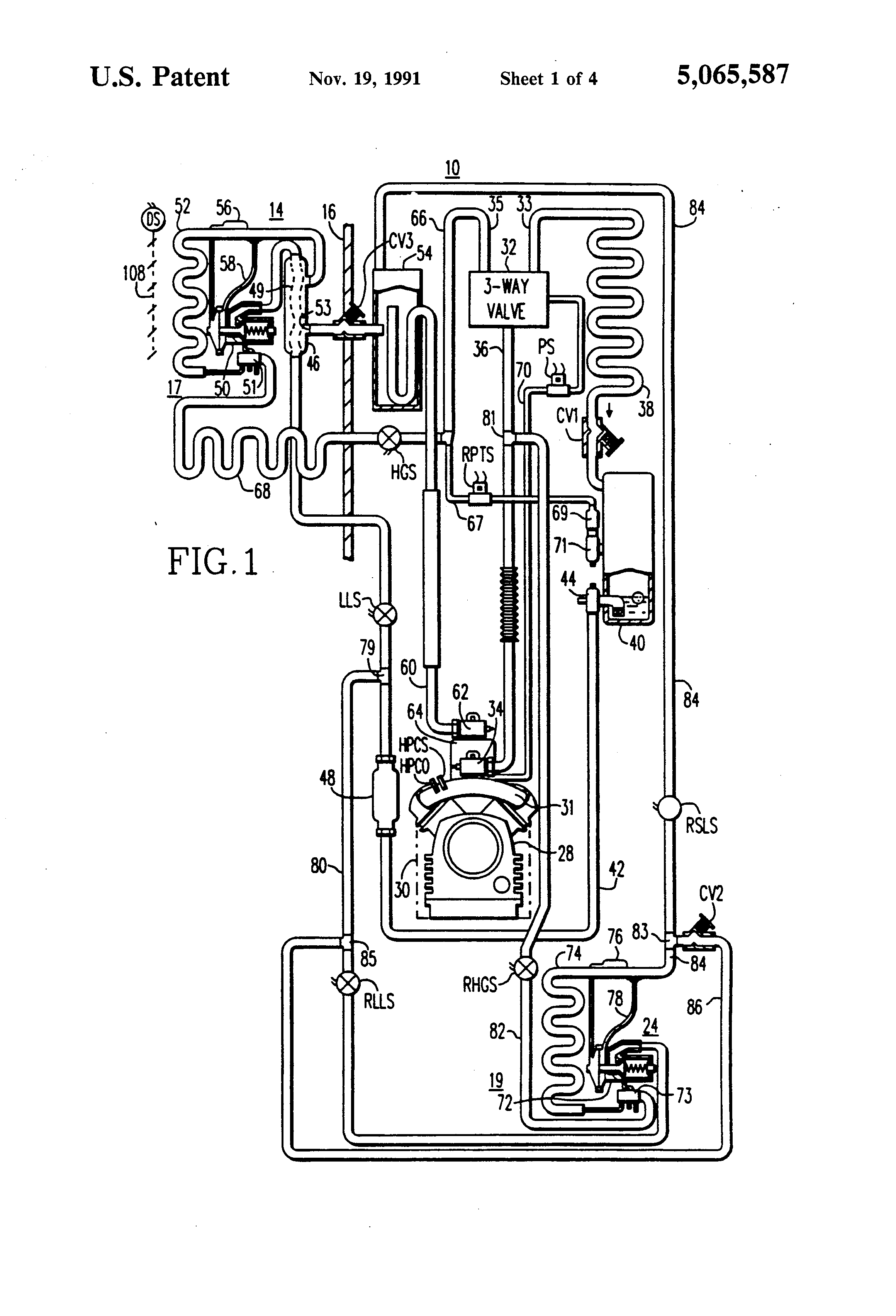 Beautiful Mando Marine Alternator Wiring Diagram Composition ...