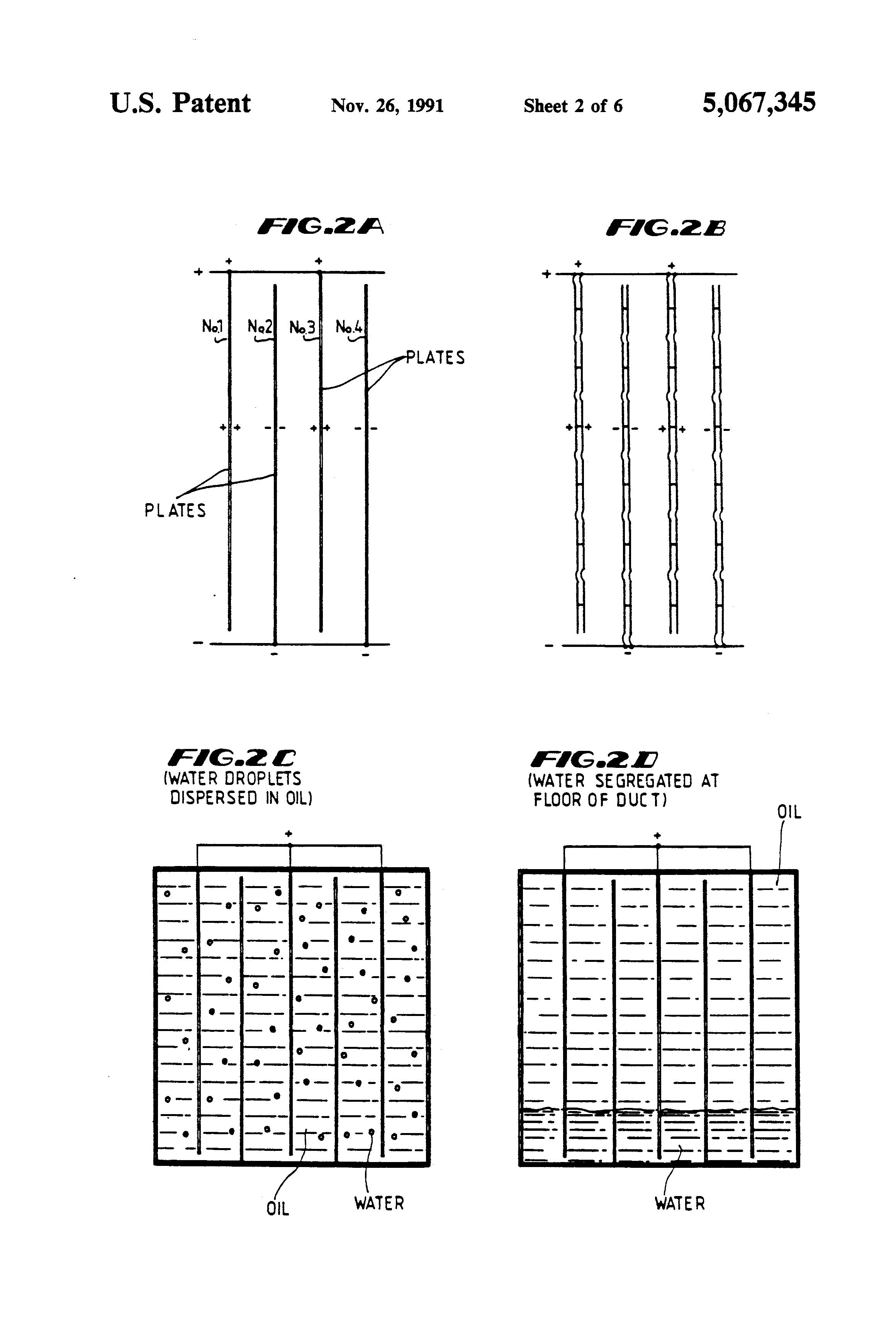 Resistor Array Calculator 28 Images Capacitor Array