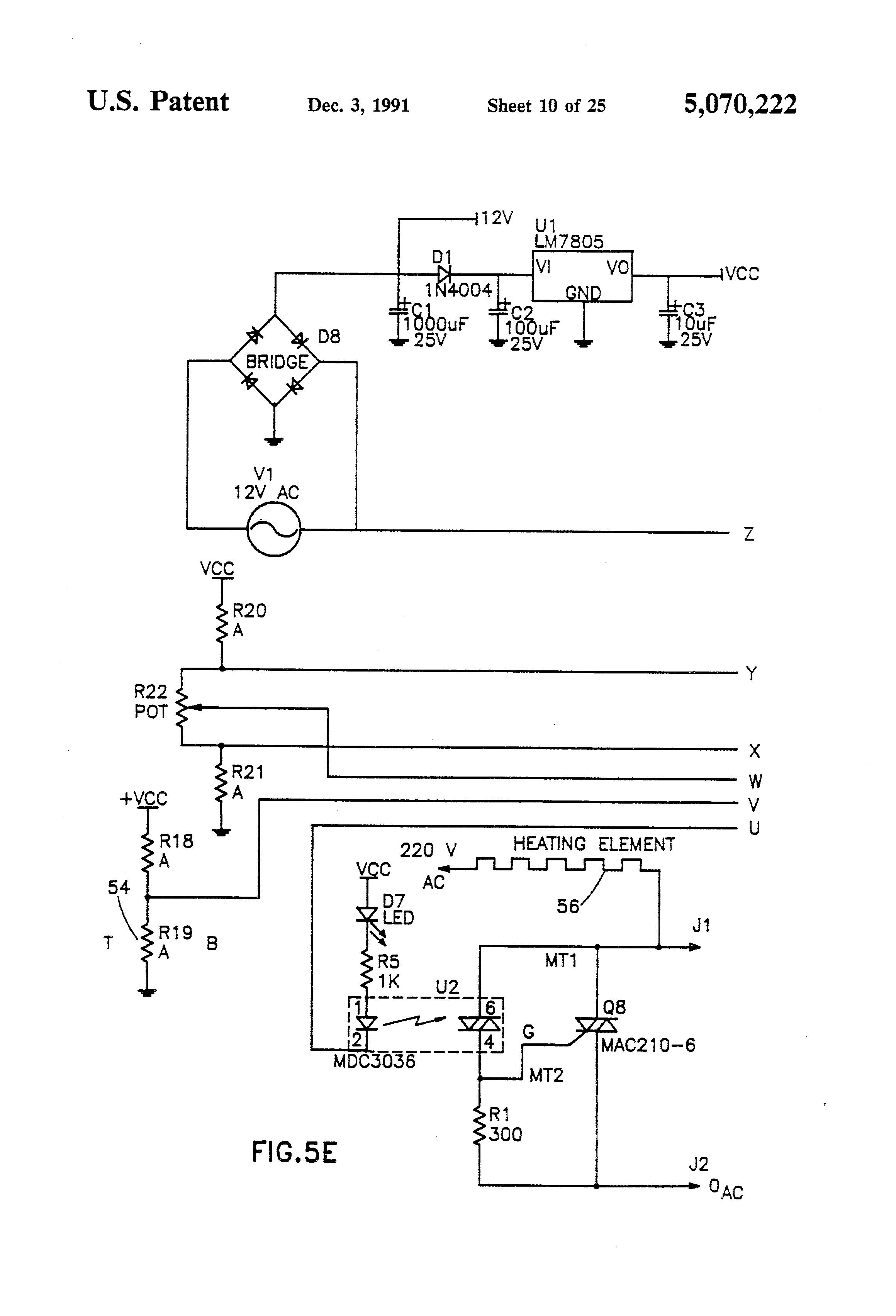 haflinger wiring schematic rh wxec info Automotive Wiring Schematics Simple Wiring Schematics