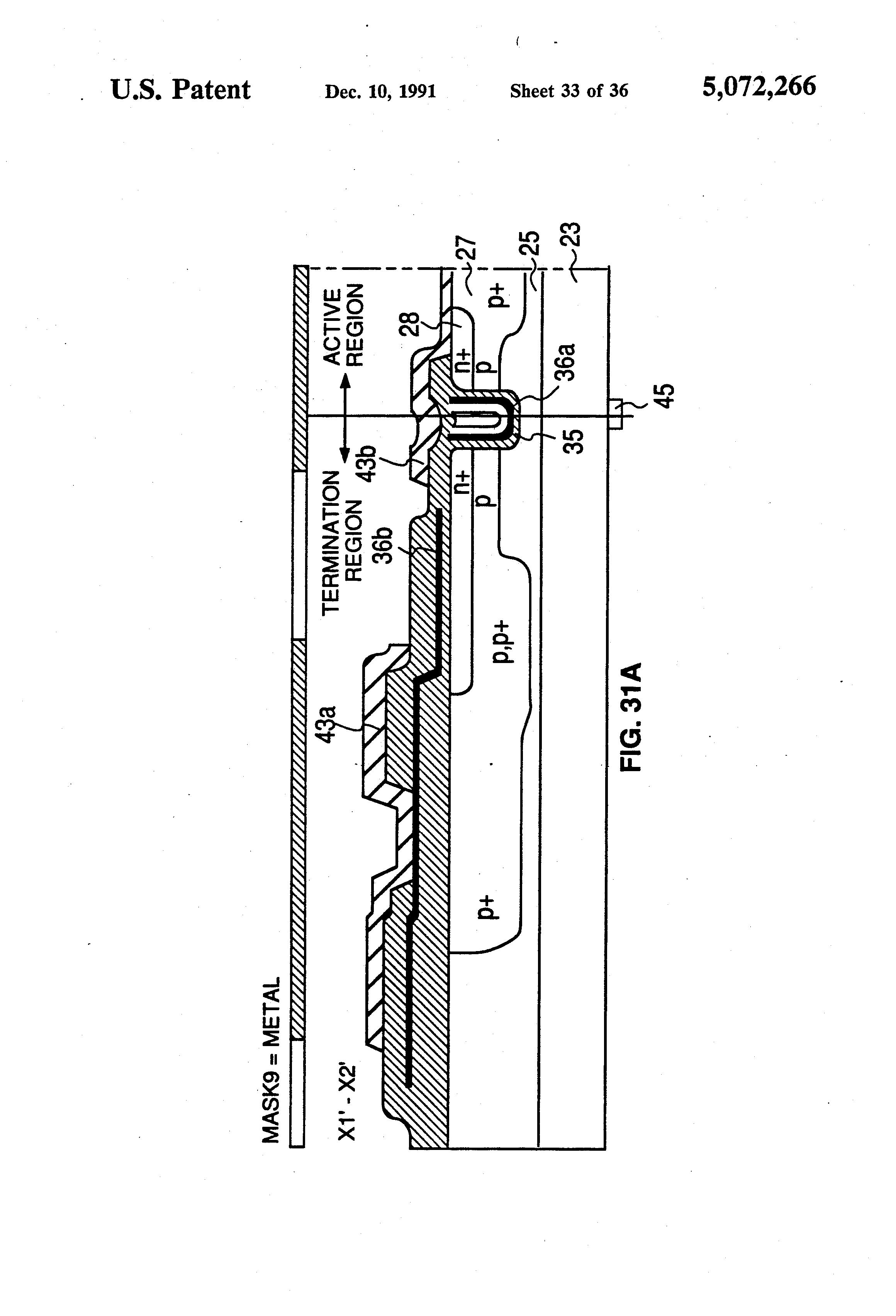 patent us5072266