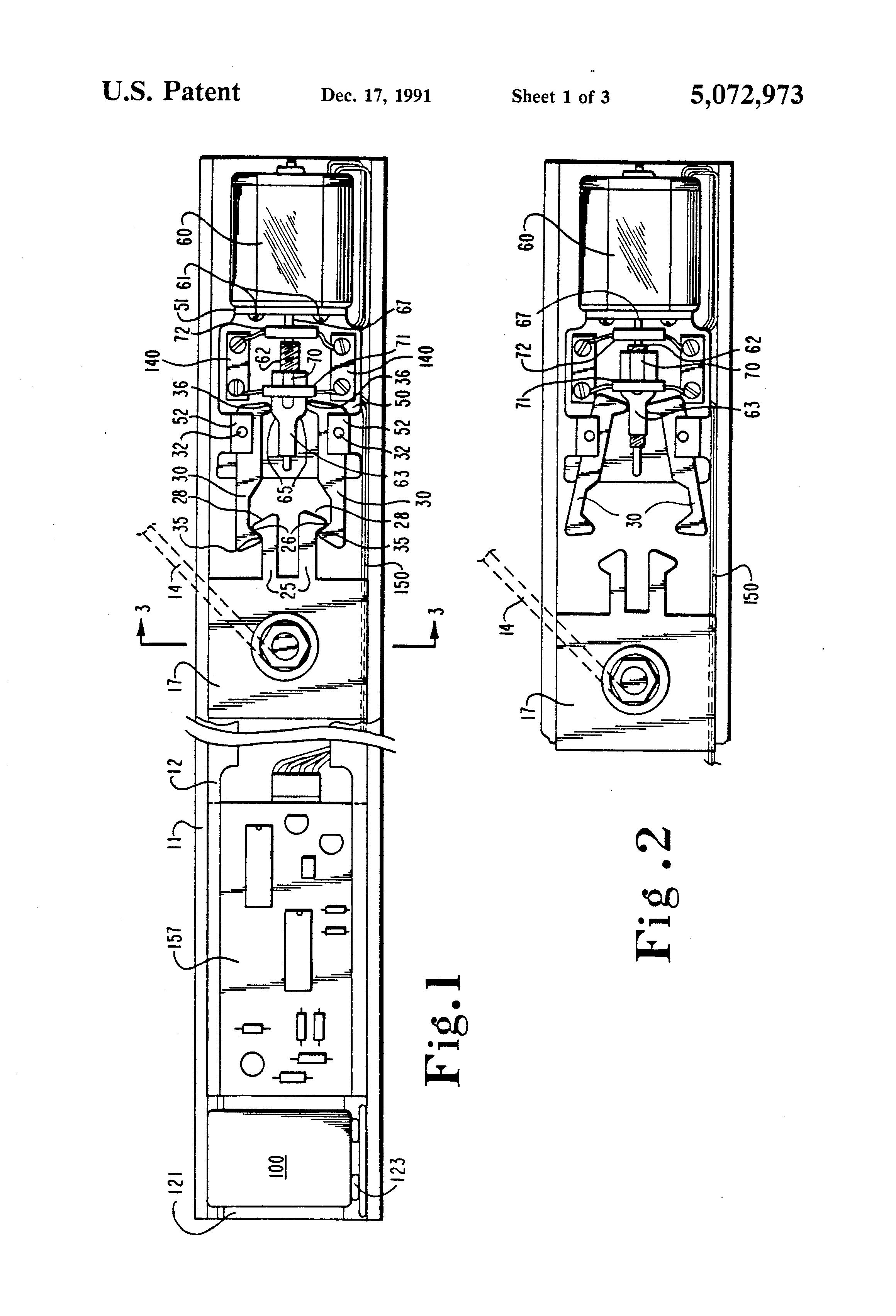Suzuki gn 125 wiring diagram amalgamagency co marvellous suzuki hoffberg alternator wiring diagram rh schooldekho co by kaeden morrow asfbconference2016 Image collections