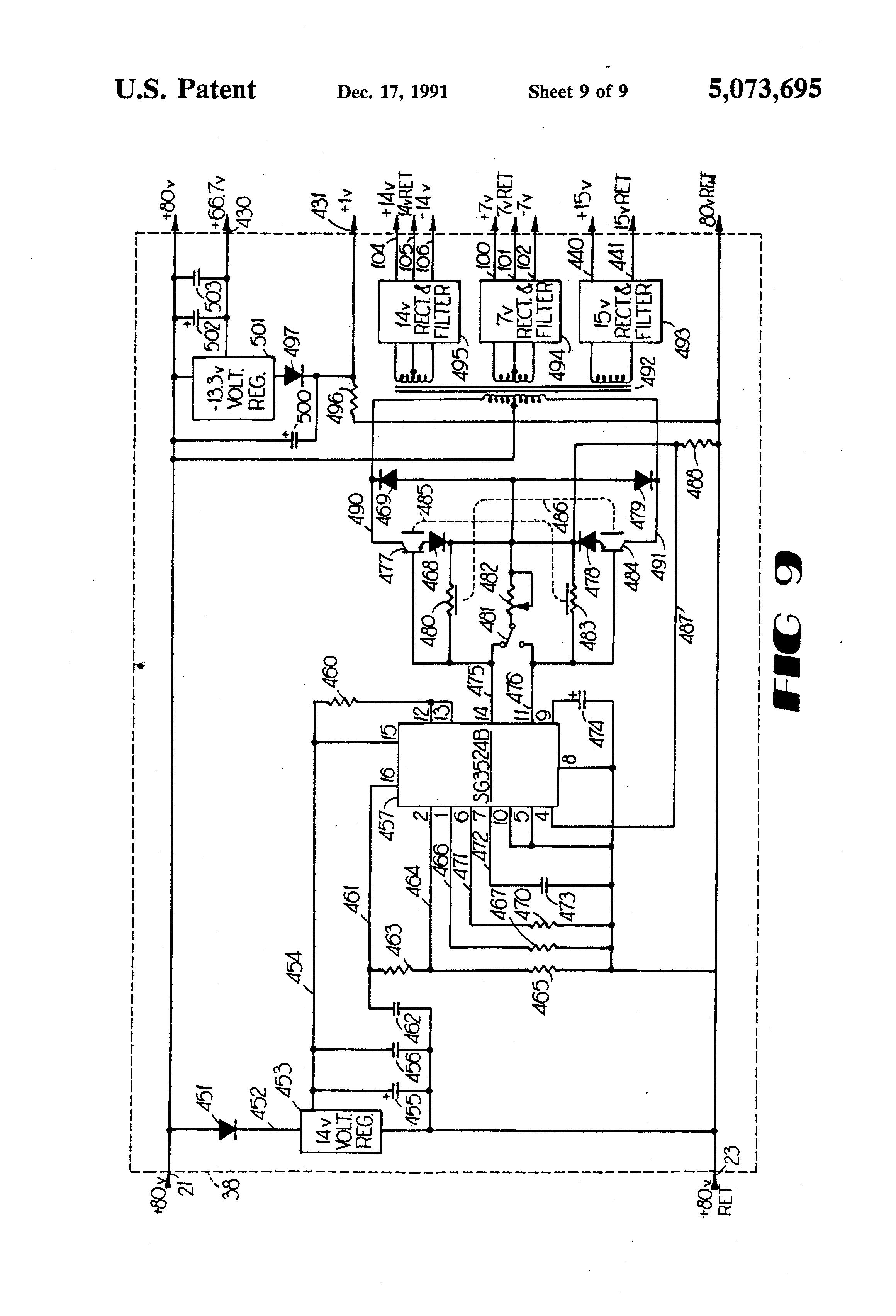 kenwood kvt 516 wiring harness diagram