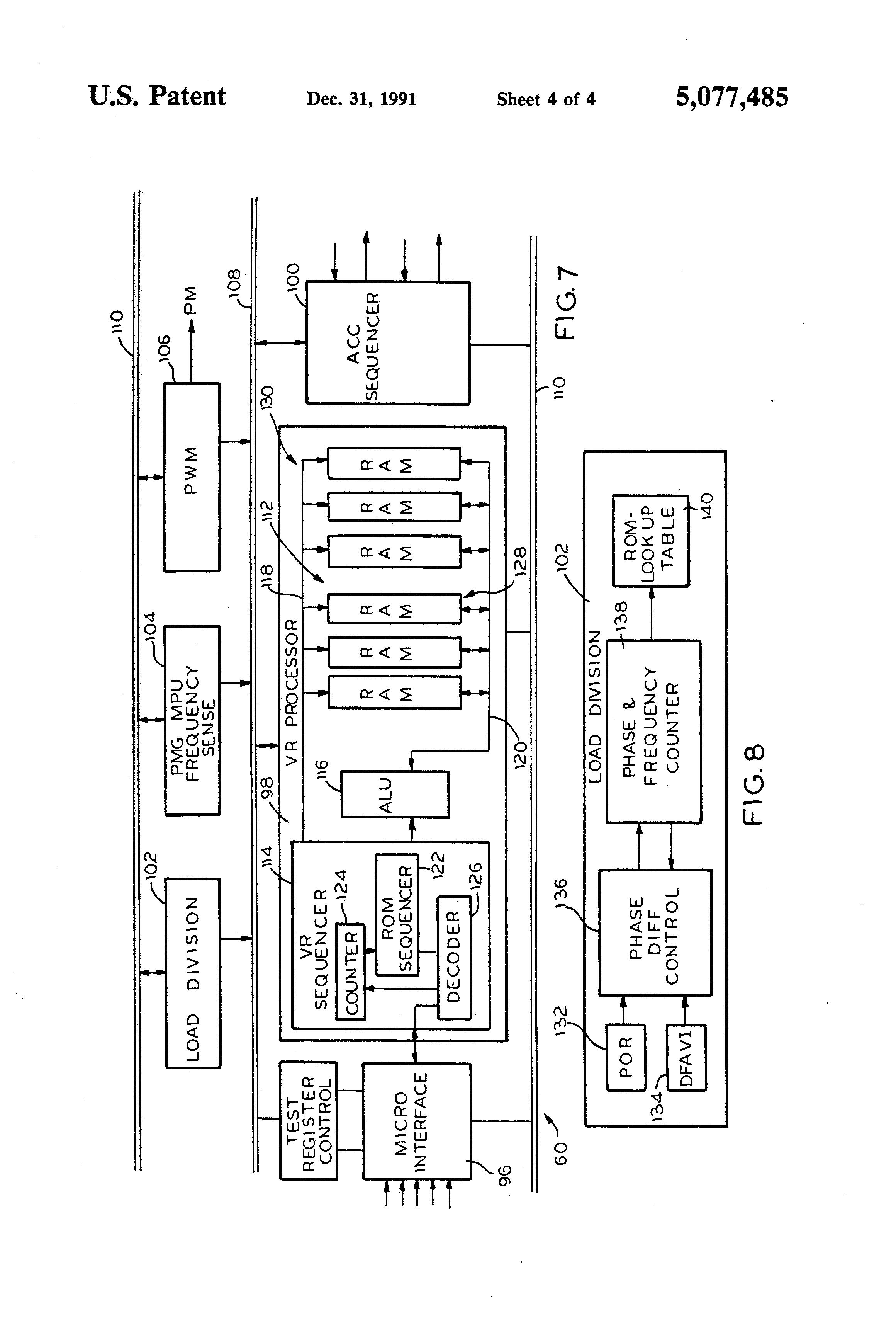 patent us5077485