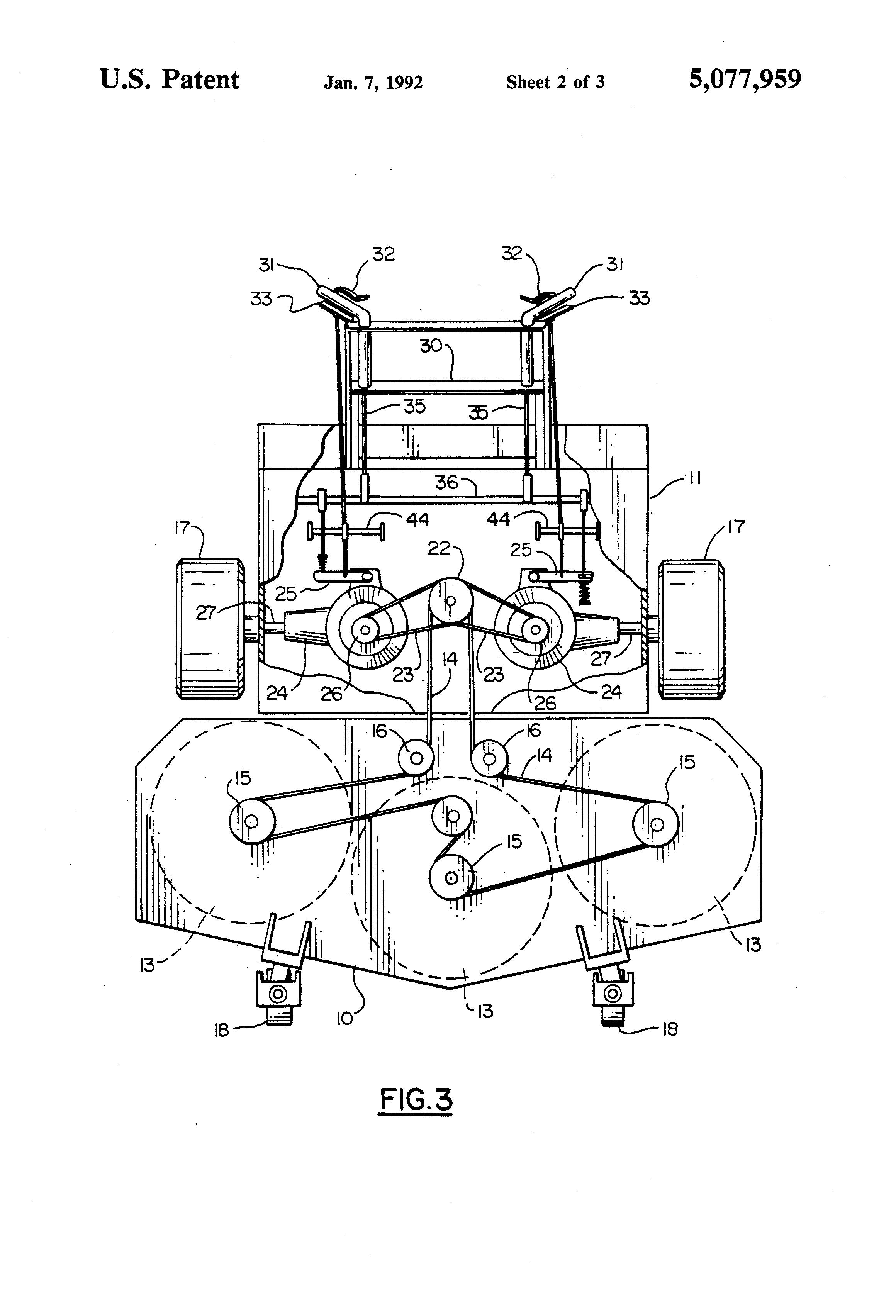 Patent Us5077959