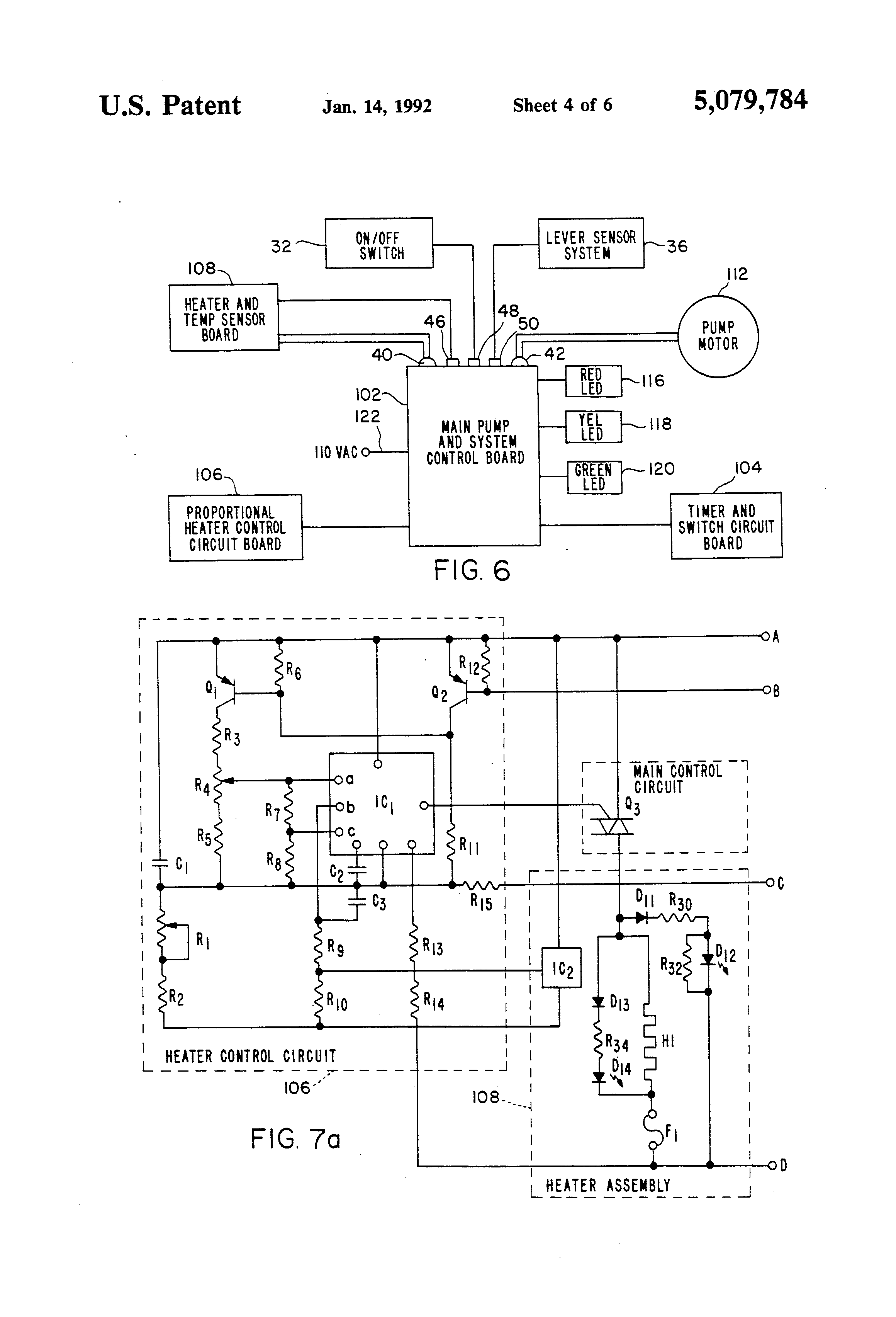 jacuzzi timer wiring diagram wiring diagram and schematic hot tub wiring diagram