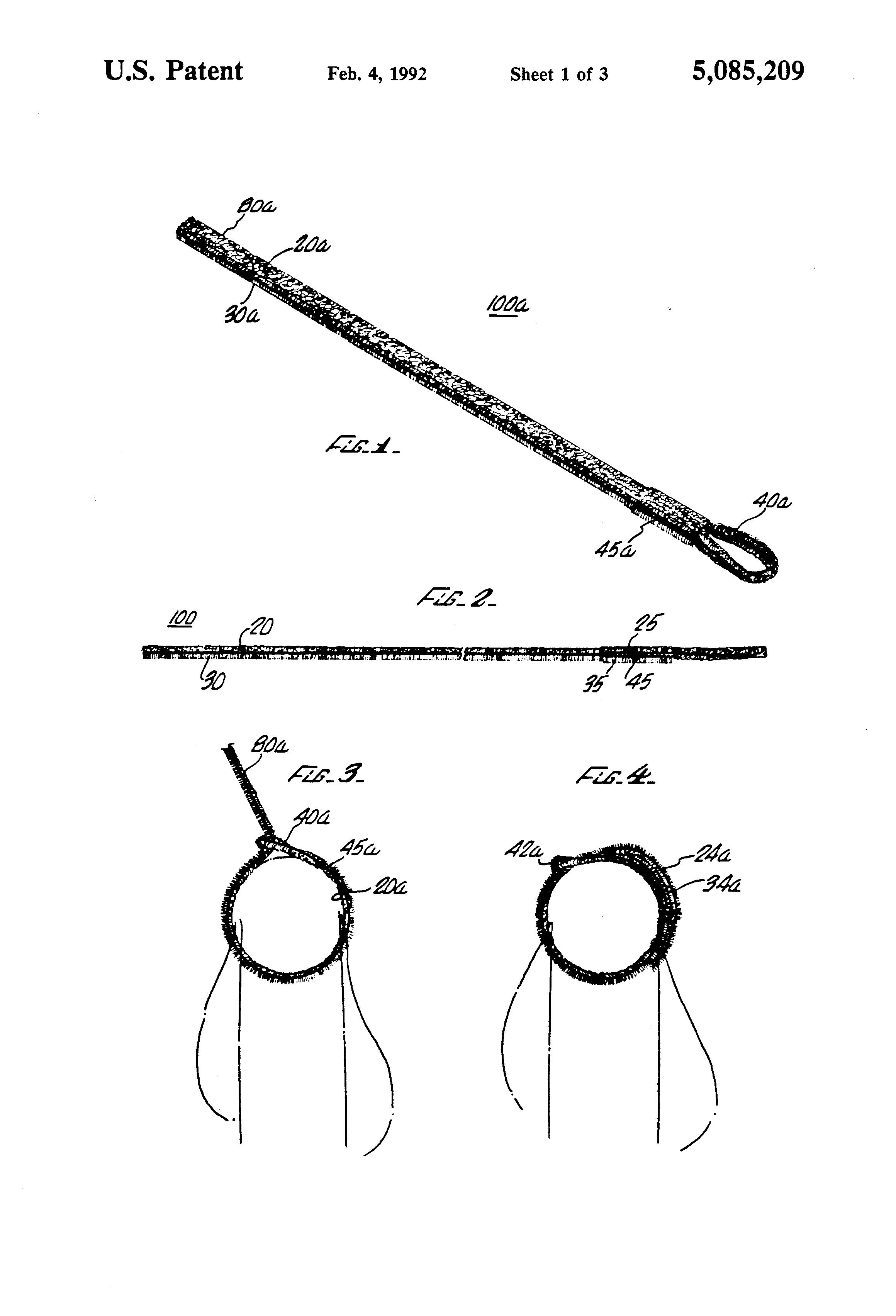 penis erection methods