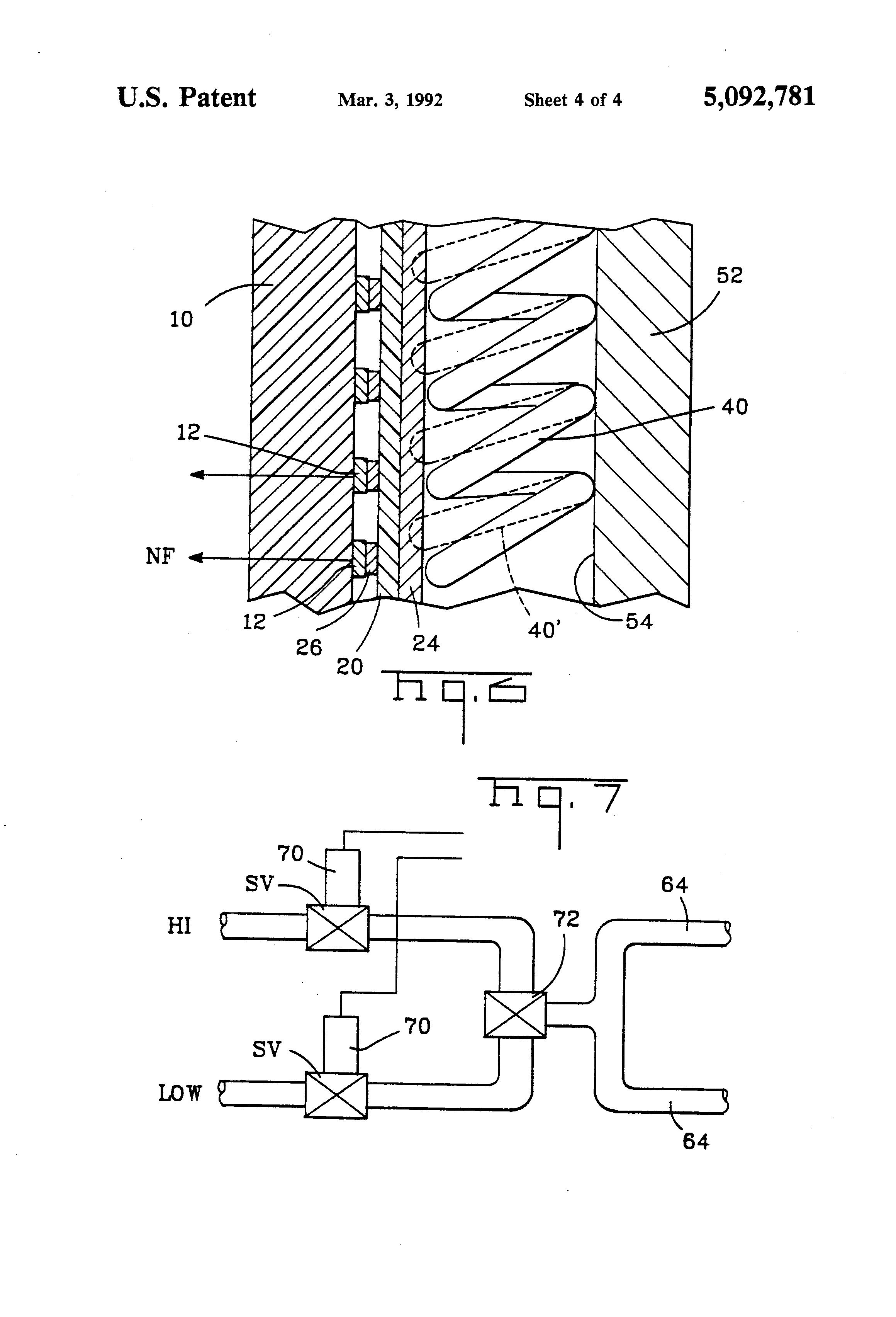 patent us5092781