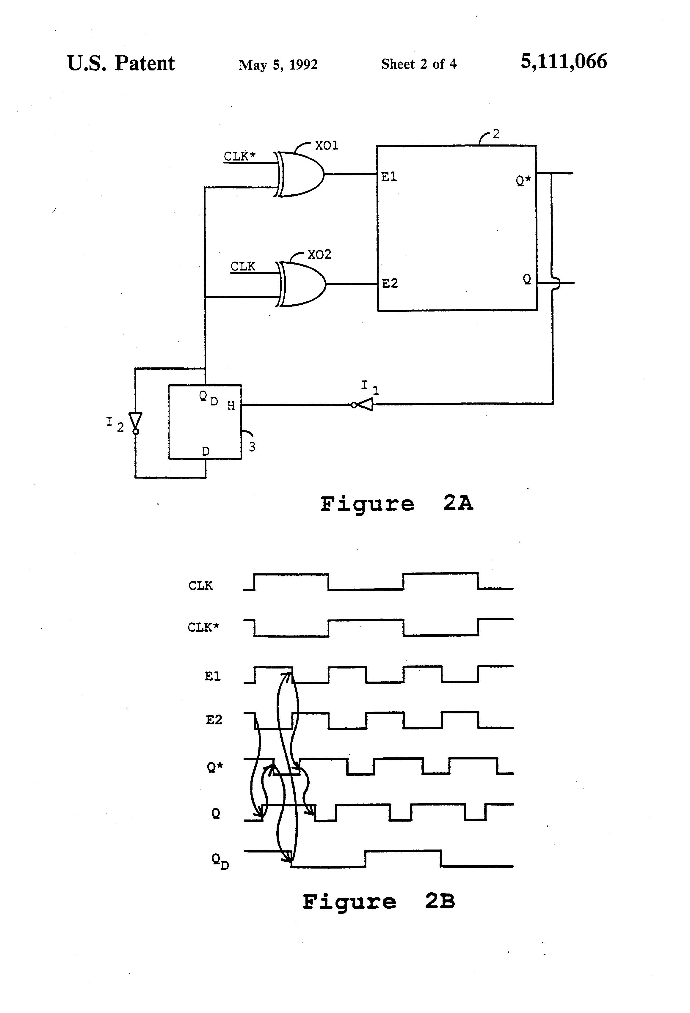 Frequency Doubler Circuit Crystal Oscillator Diagram Tradeoficcom Patente Us Clock Google Patentes 2320x3408