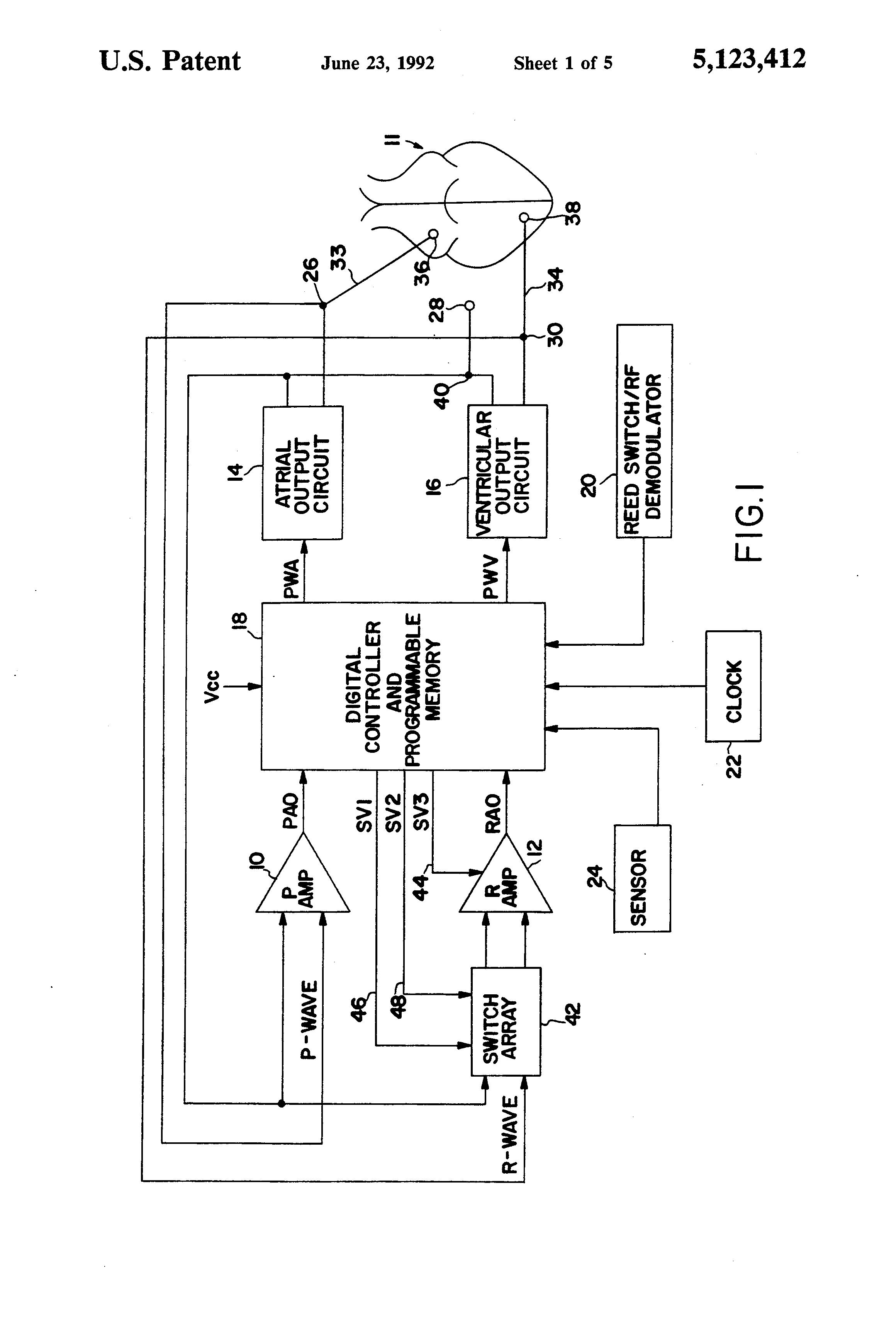 patent us5123412