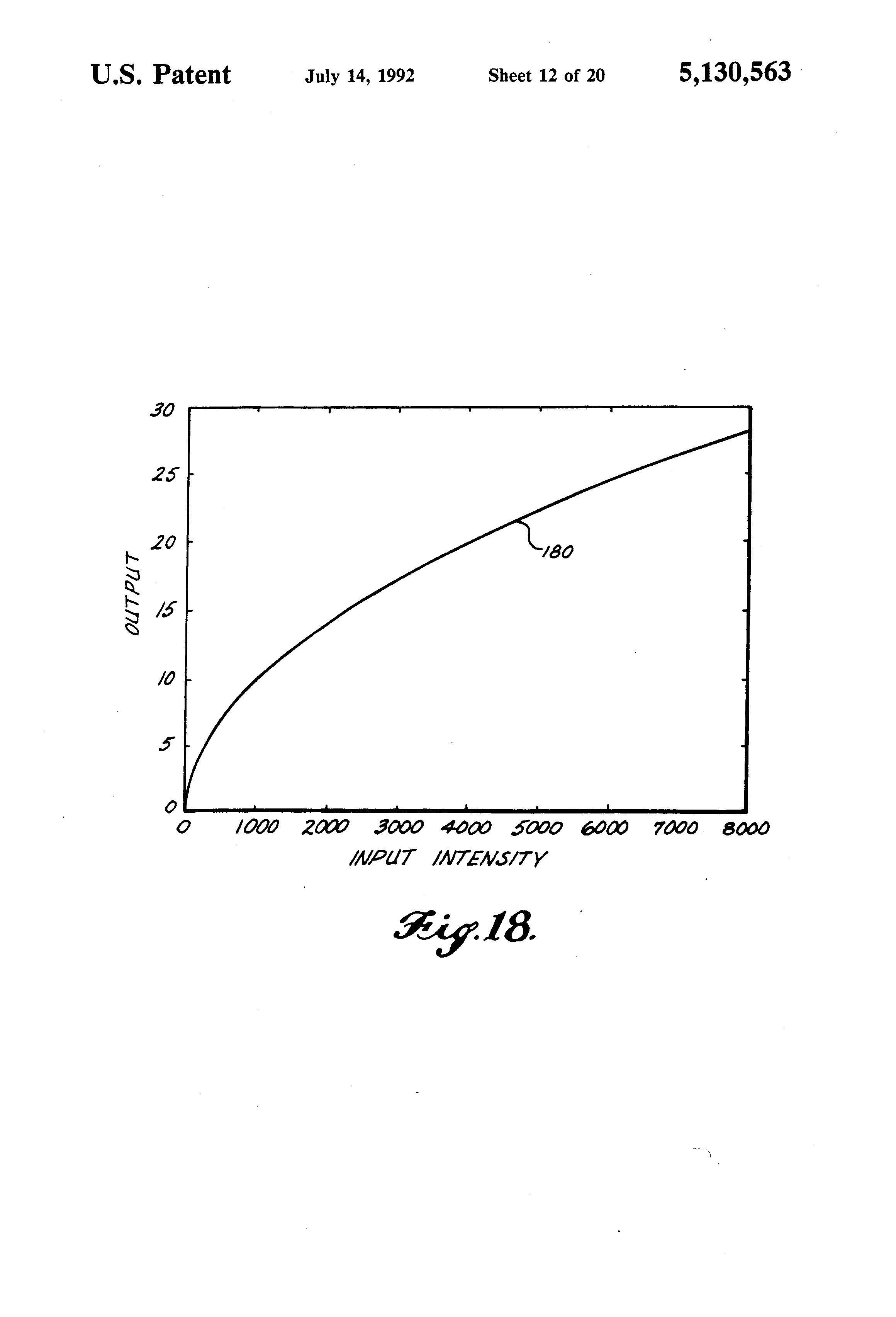 Patent Us5130563 Optoelectronic Sensory Neural Network Google Op Amp Buffer Http Wwwopencircuitscom Basiccircuitsandcircuit Drawing