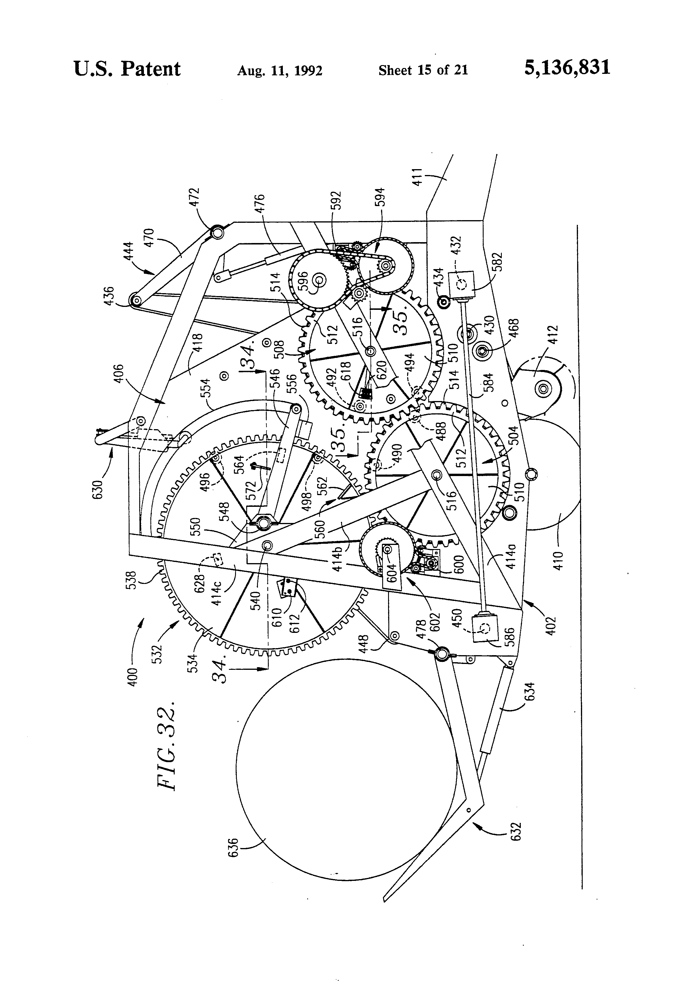 ford 1120 tractor wiring diagram