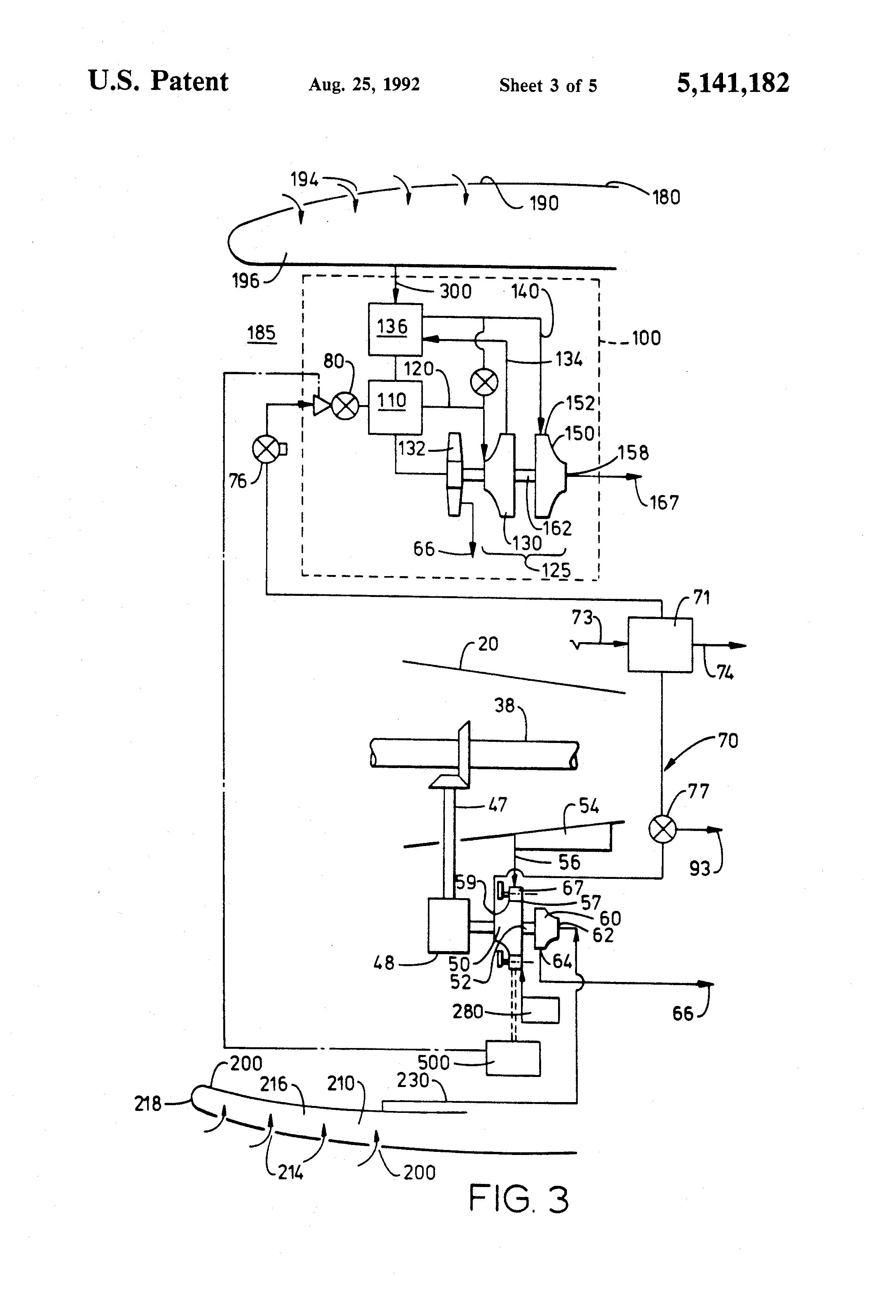 Nice Farmall M 12v Wiring Diagram Model - Electrical Diagram Ideas ...