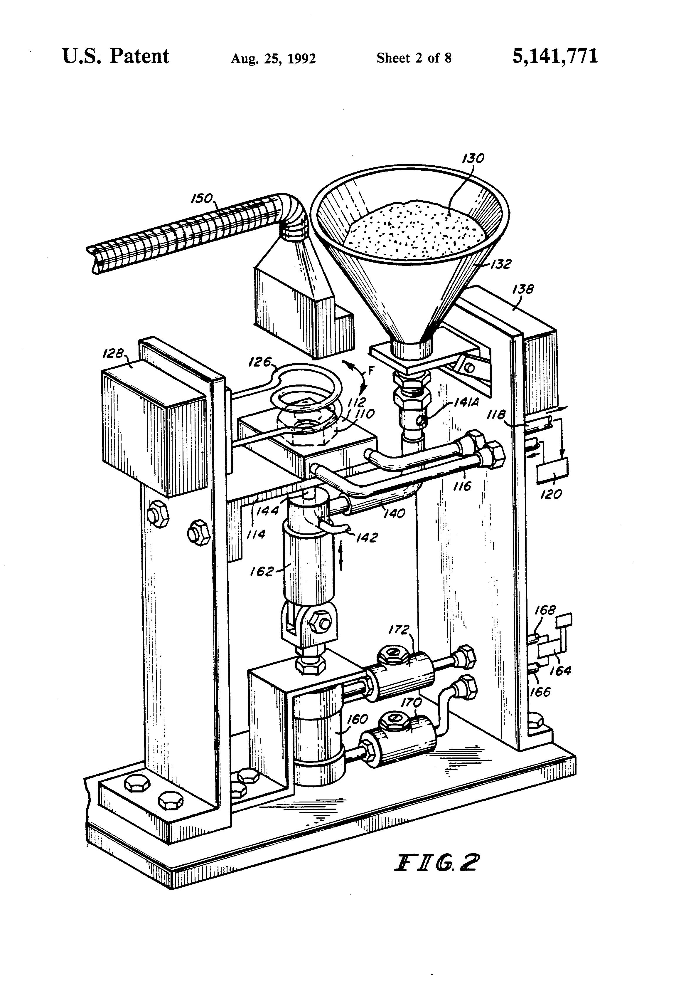 bodine b94c wiring diagram battery ballast wiring diagram wiring diagram database gsmportal co