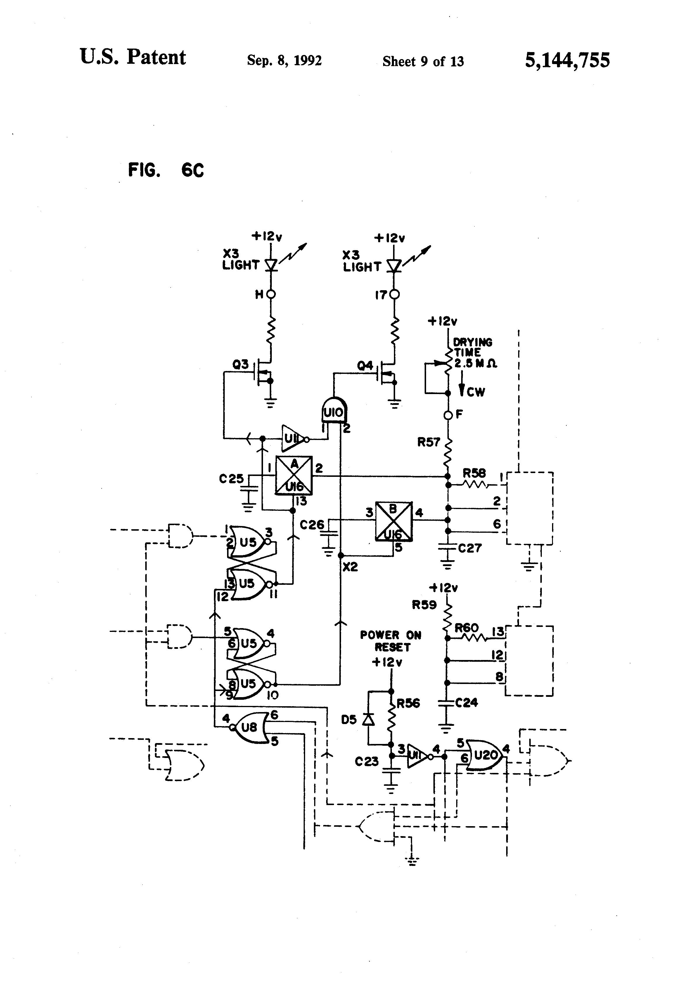 dryer wiring diagram schematic crop electric dryer