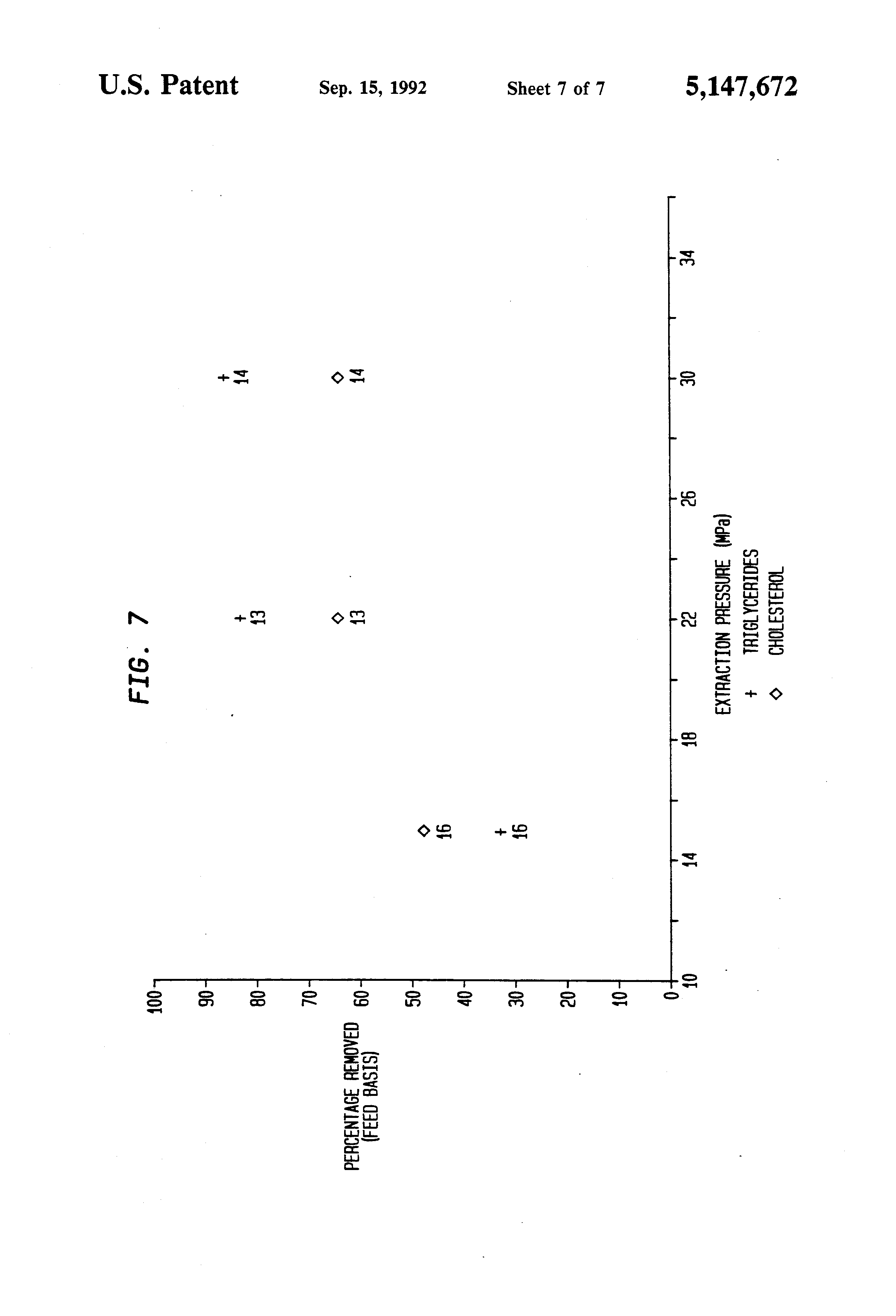 Lewis Dot Structure For H2co H2co2 Lewis Dot Structure