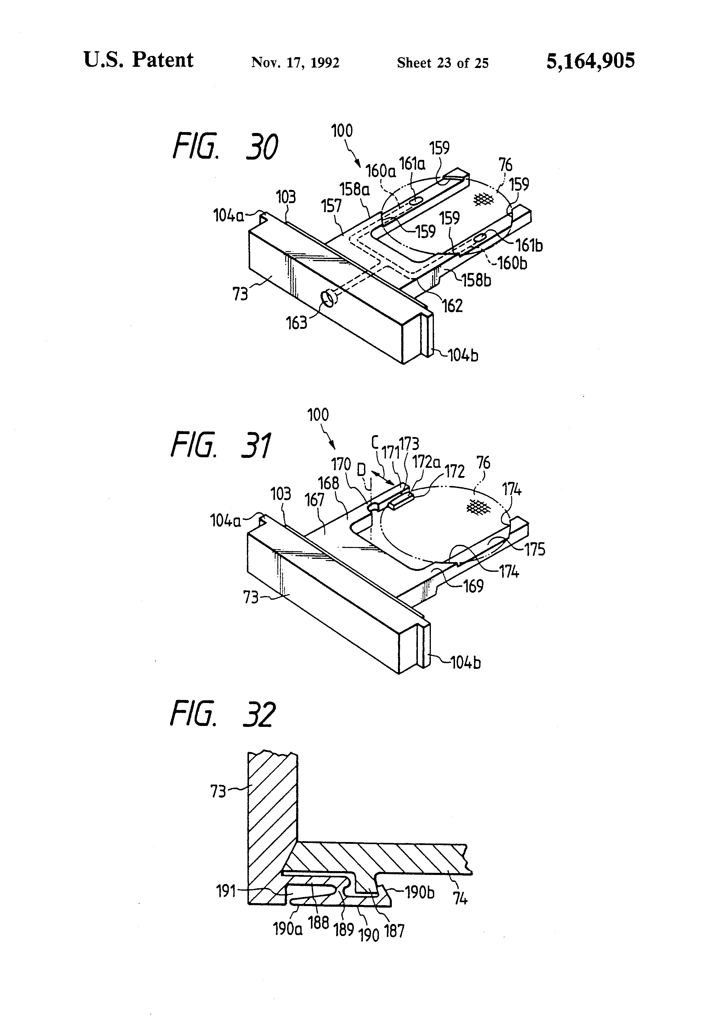 Patent Us5164905 Production System With Order Of Processing Machine Less Elevator Wiring Diagram Room Drawing