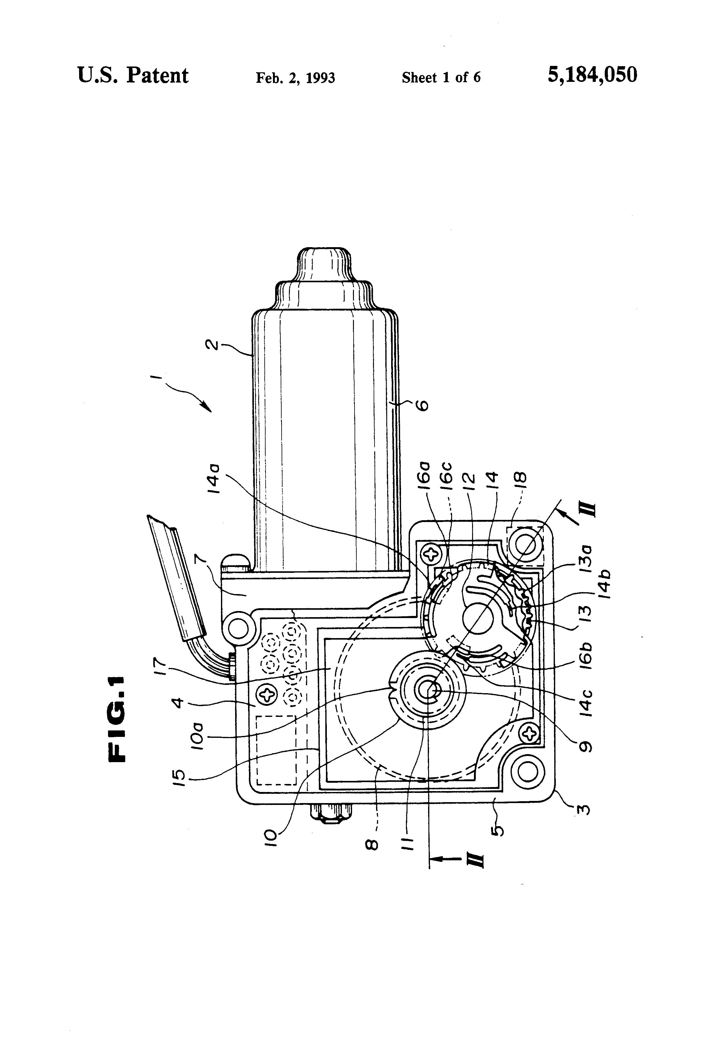 webasto sunroof parts diagram wiring