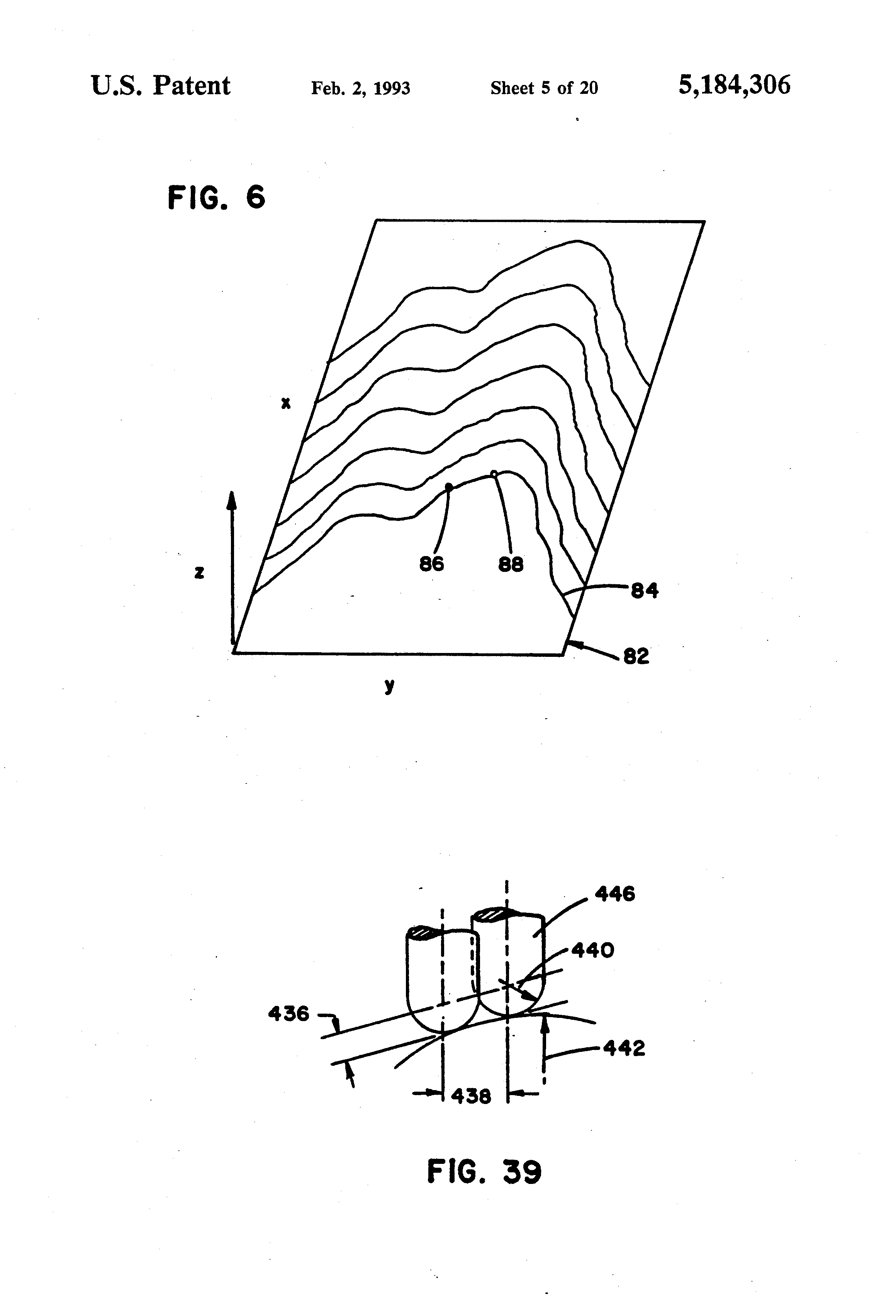 reproduction of a 3 dimensional object using Of two-dimensional reproduction(s) or rendering(s) of a work in the form of  photographic prints,  part of a three-dimensional object such as furniture  identify.